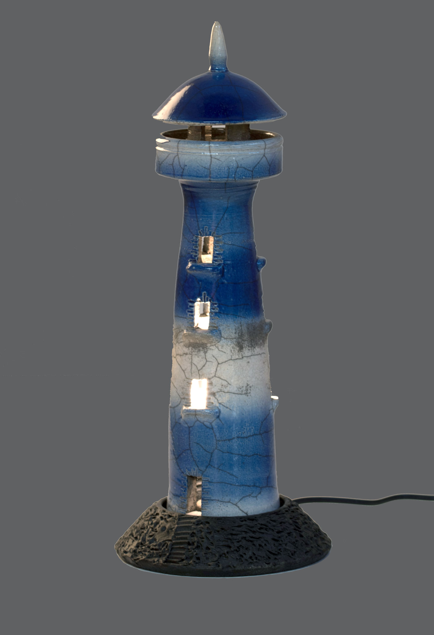 phare photophore