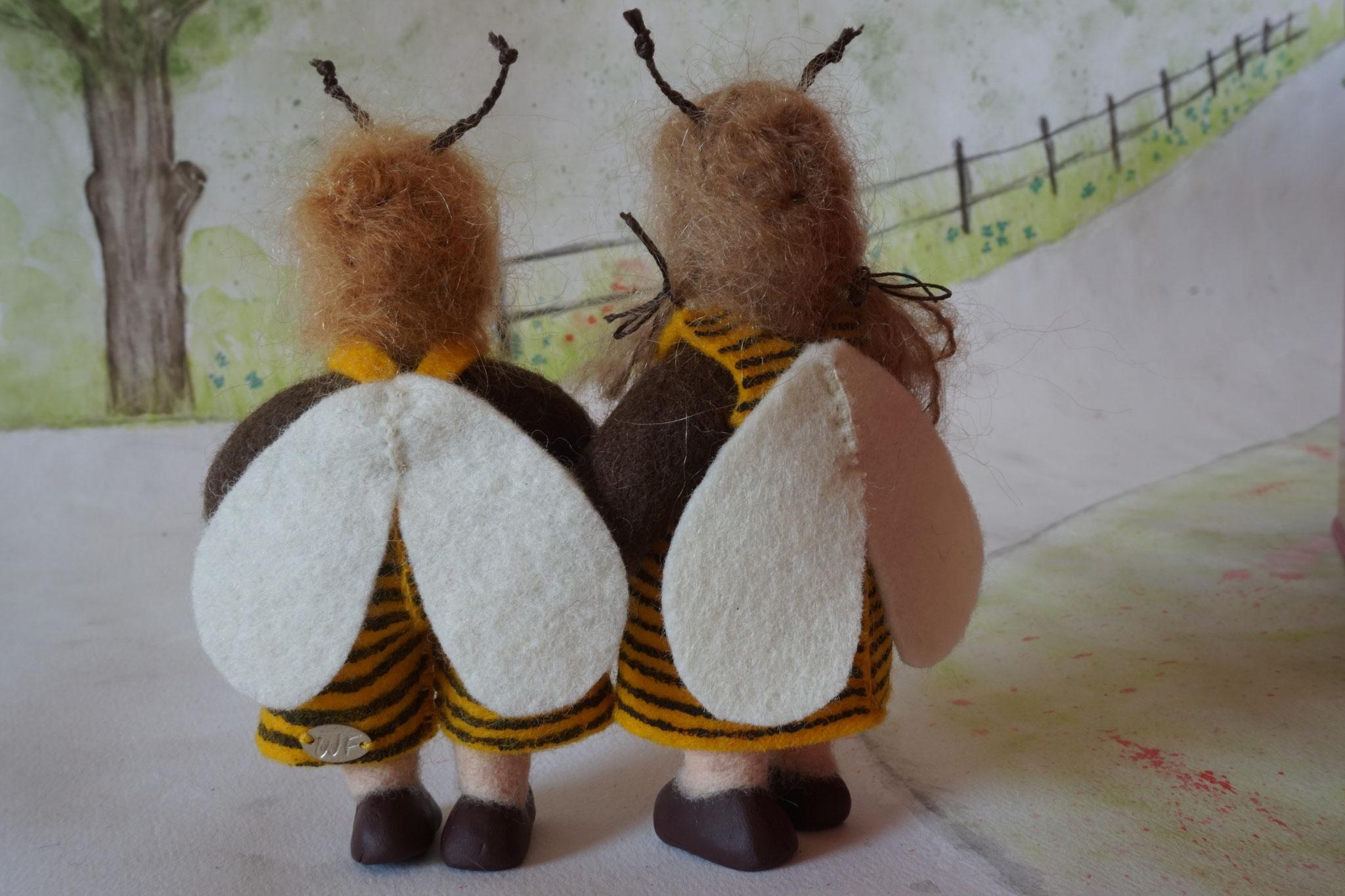 Bienenkinder