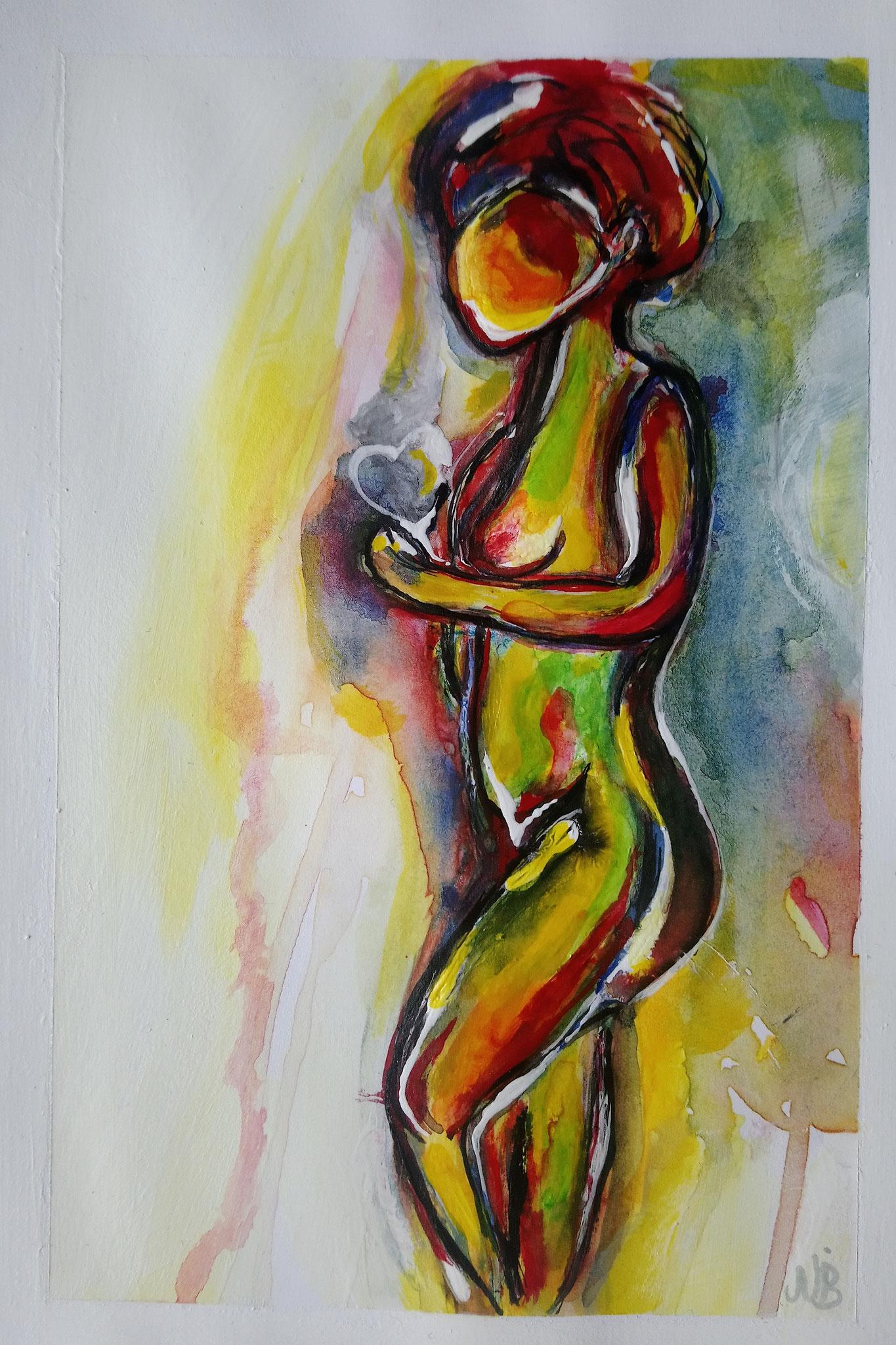 Art 88 (14,8x21)