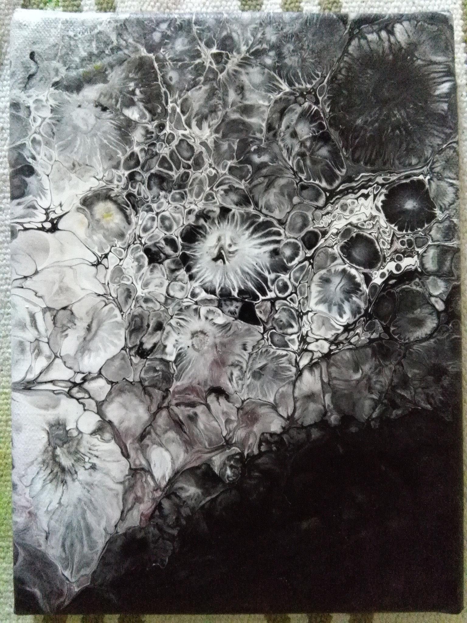 Art 37 (14x18x1,5) - VERKAUFT