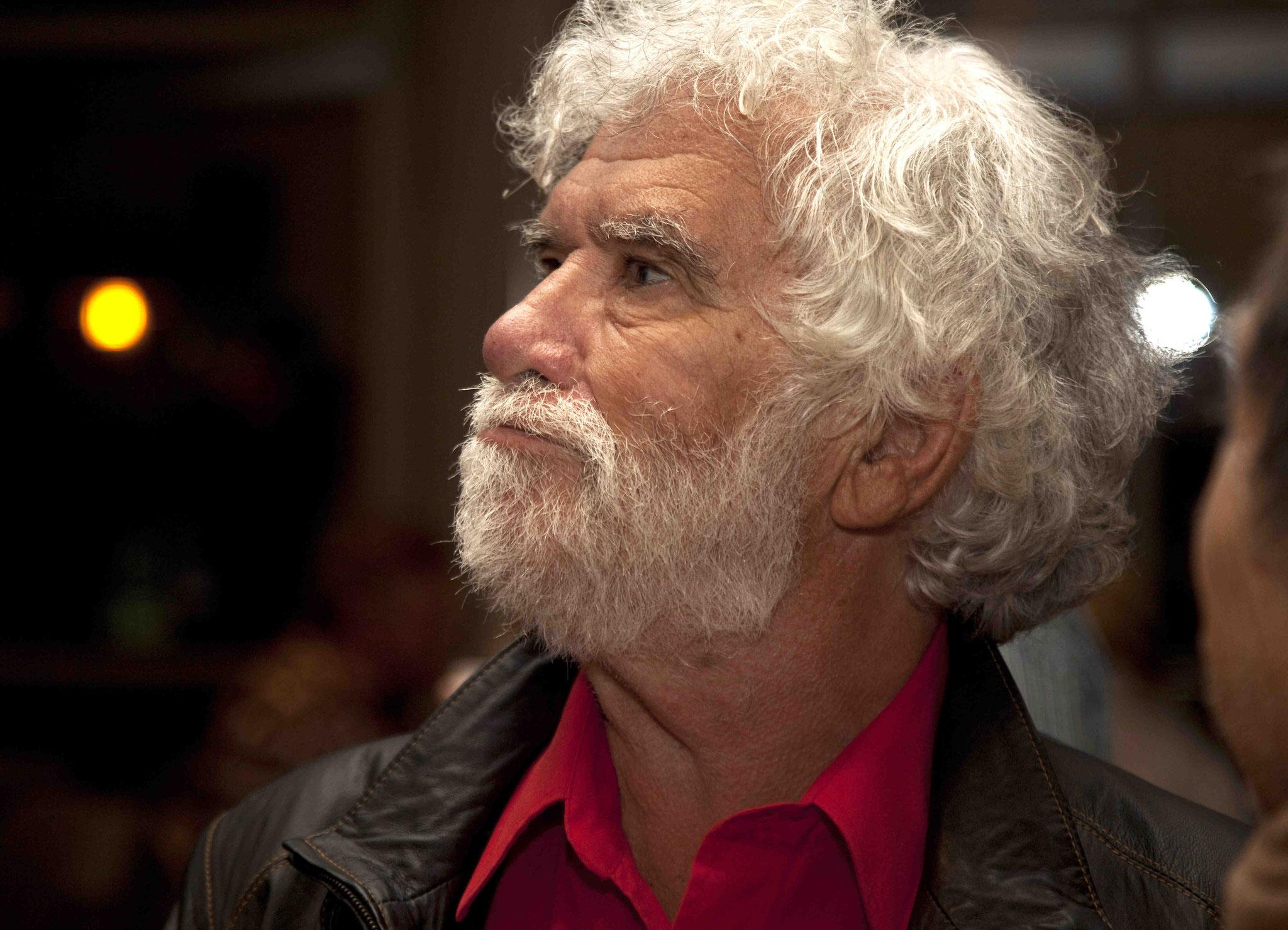 René Egles
