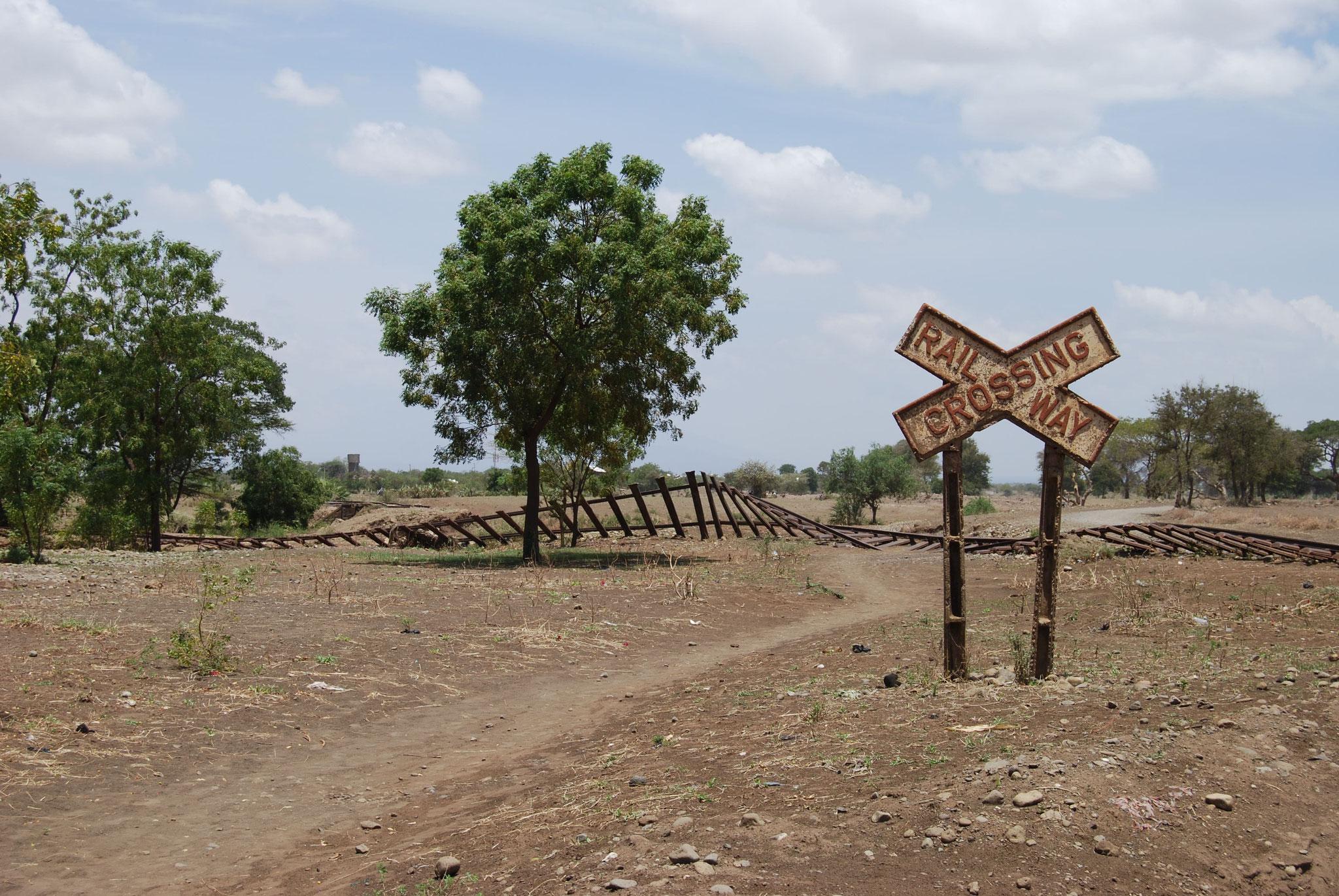 Christian dating site Tansaniassa