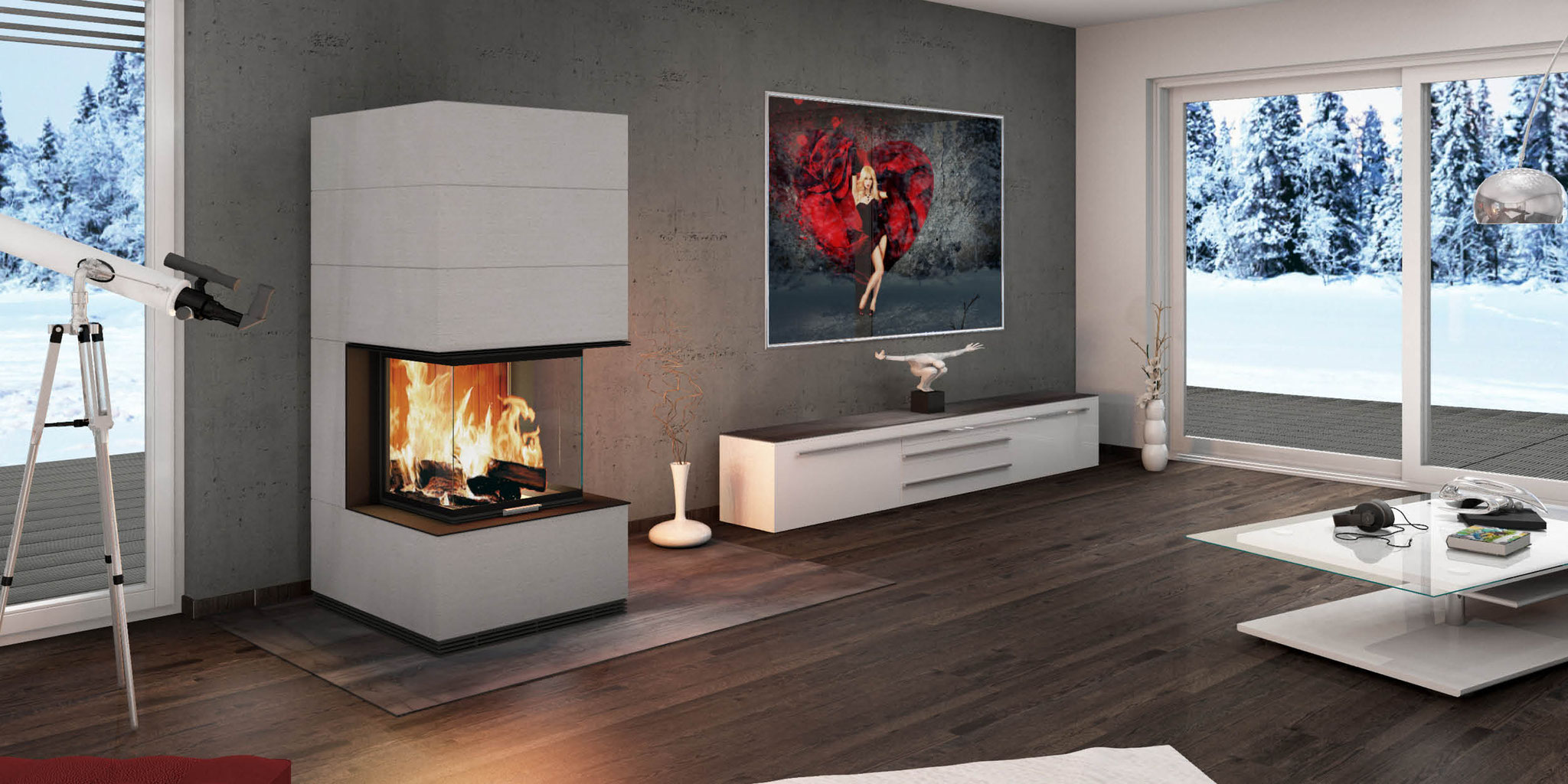 funkenschutzplatten monolith fire inside naturstein fen. Black Bedroom Furniture Sets. Home Design Ideas