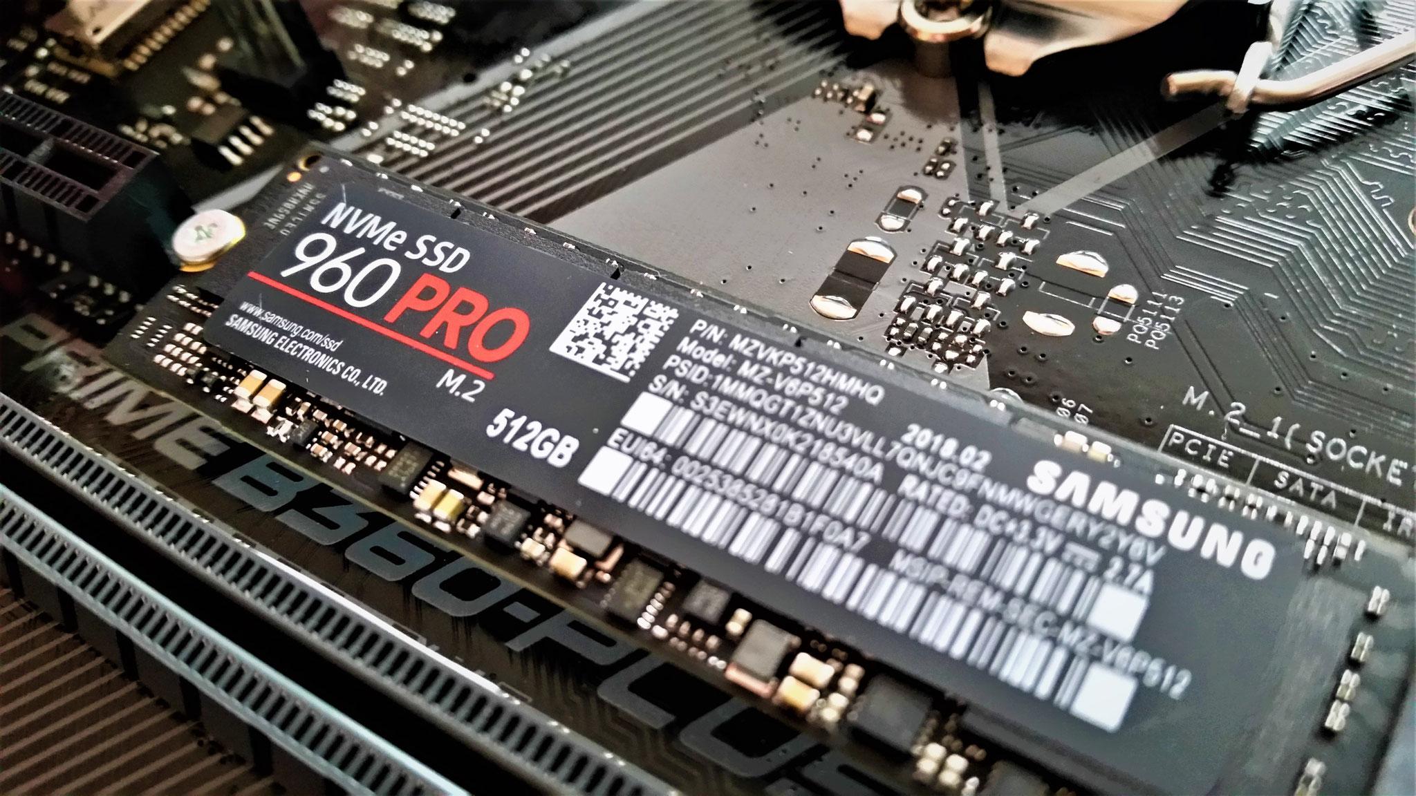 """Wir Erstellen, Retten, Spiegeln, Vergrößern Festplatten ohne Datenverlust! Egal ob 3,5""""/2,5"""" HDD, M.2 SSD etc."""