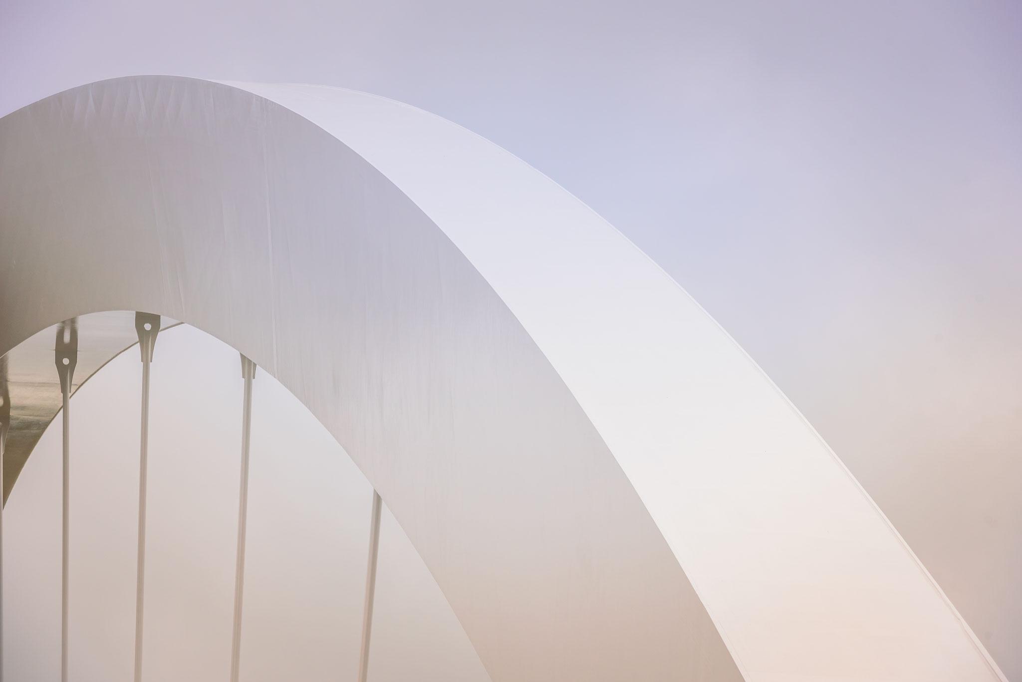 Spoorbrug Zuidhorn
