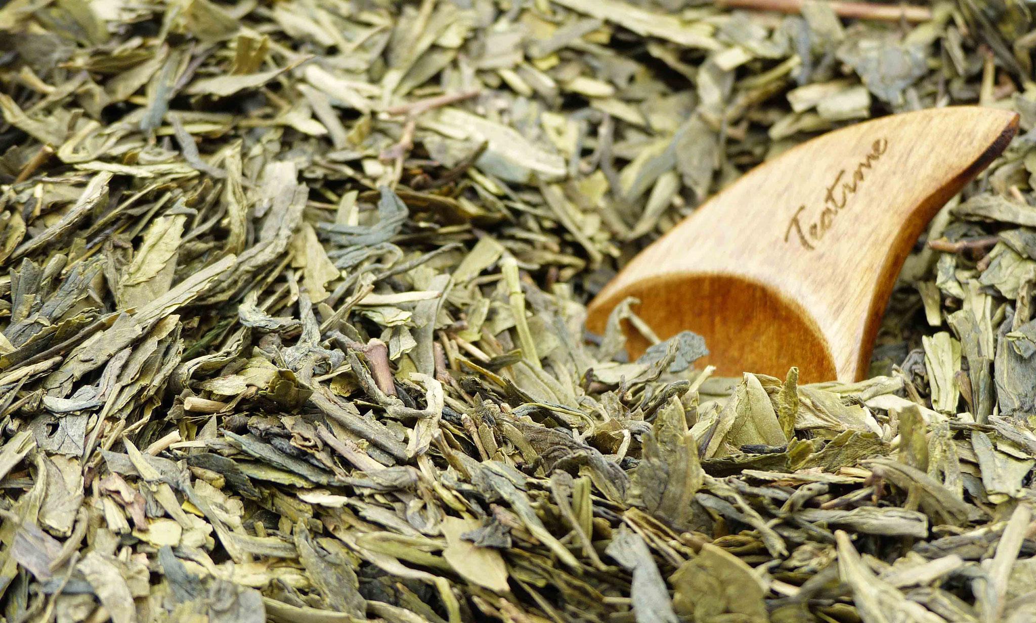 Boutique de thé en ligne - cliquez ici