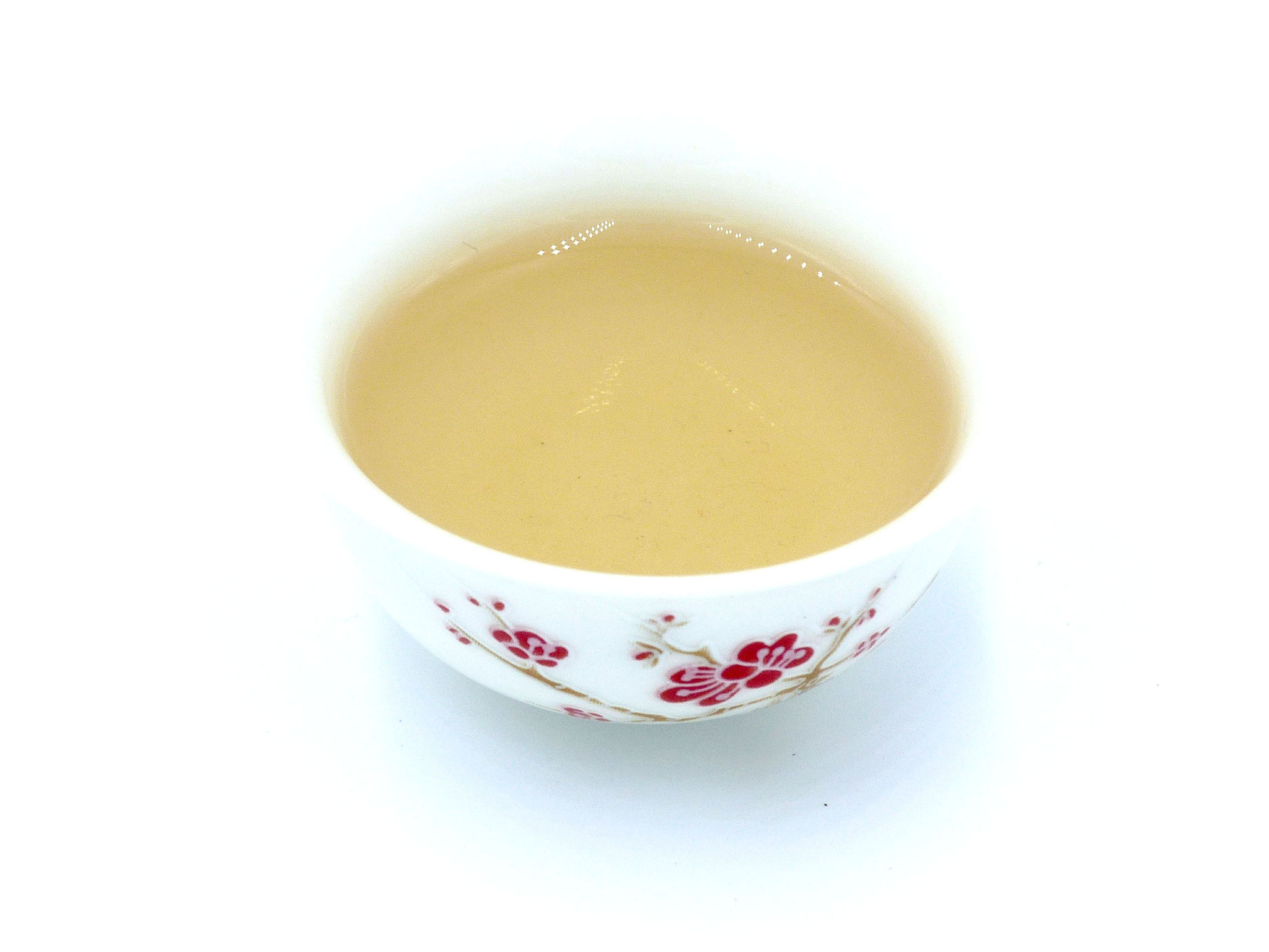 Thé Oolong FengHuang DanCong