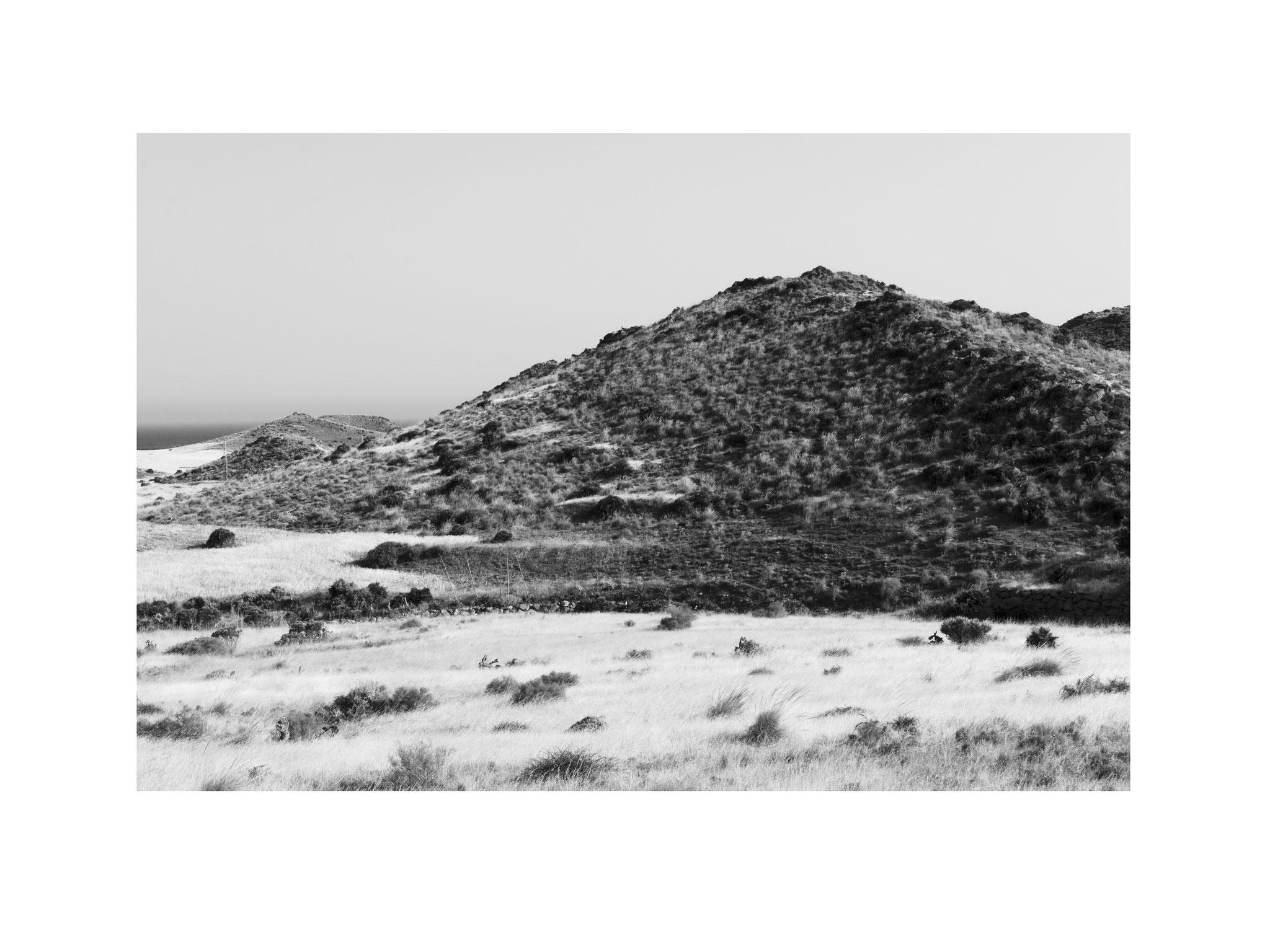 Cabo der Gata 4