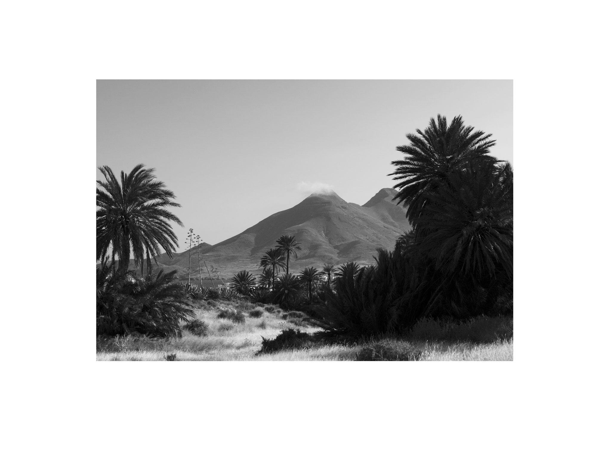 Cabo der Gata 3