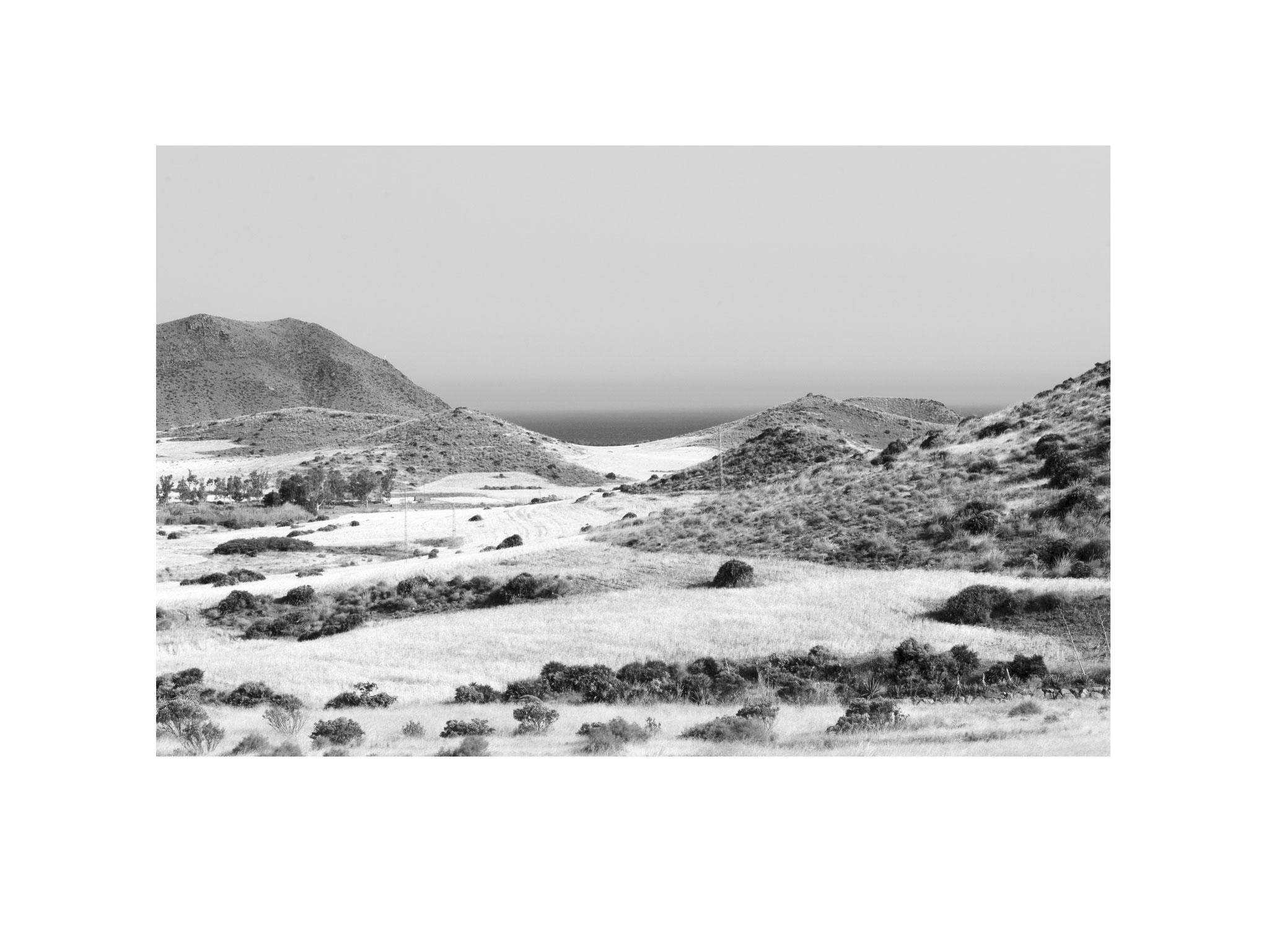 Cabo der Gata 11