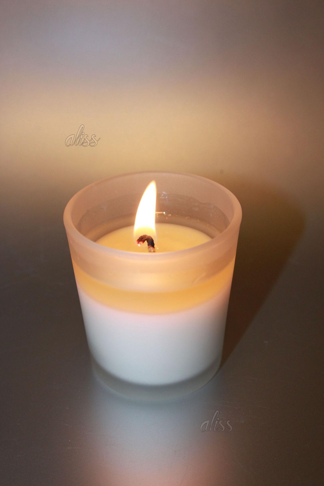 bienvenue aliss bougies parfum es en cire v g tale de soja. Black Bedroom Furniture Sets. Home Design Ideas