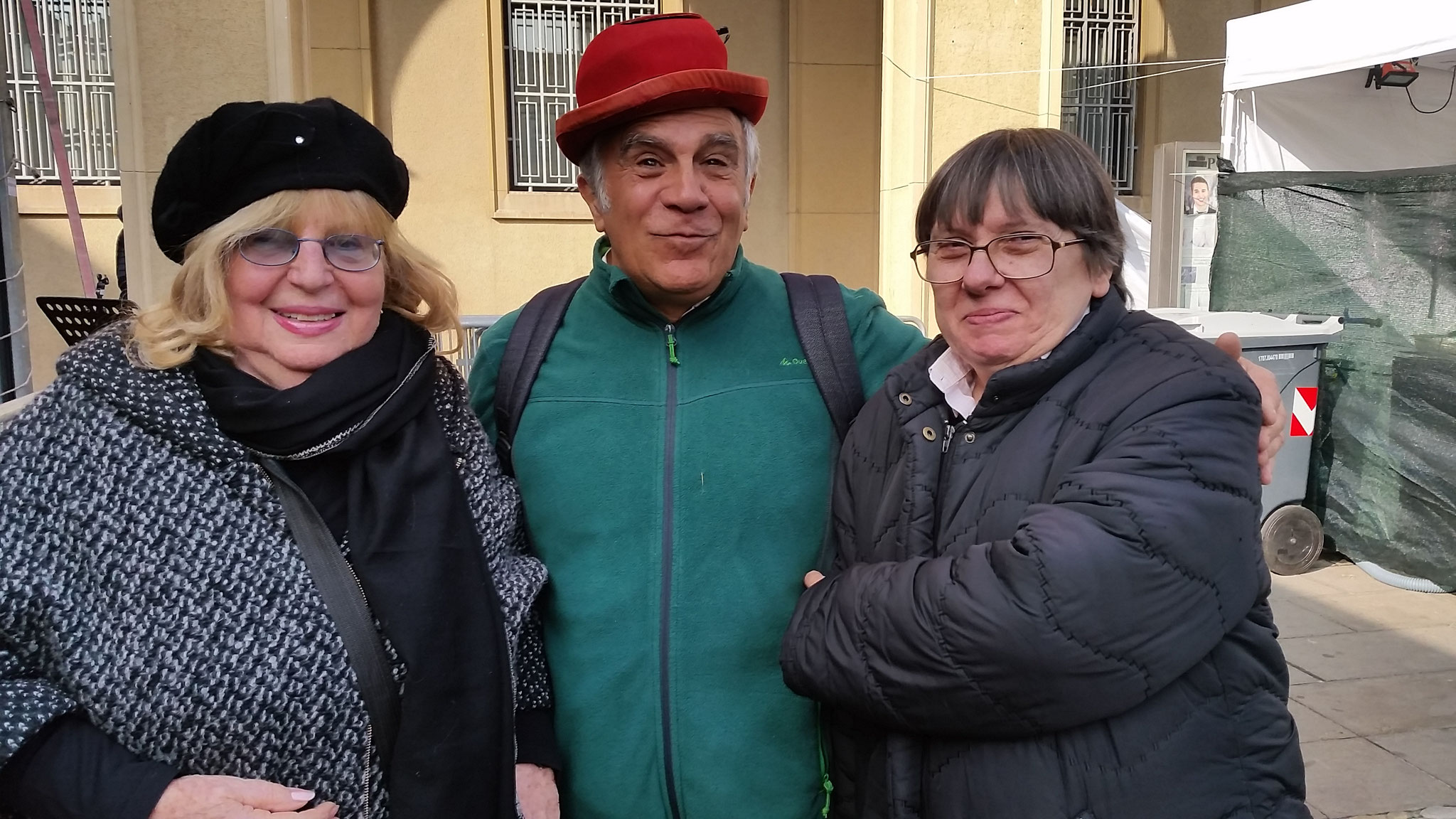 DEDI DE ANTIQUIS FELICE PANTONE E SANDRA BONINELLI