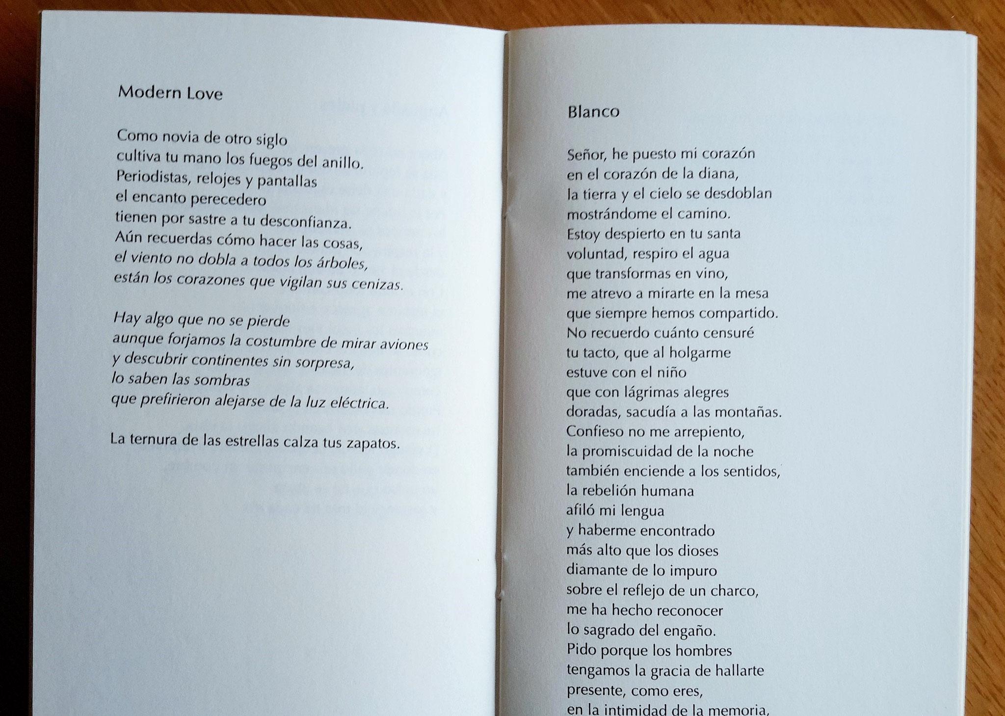Impresiones / Inigo Malvido