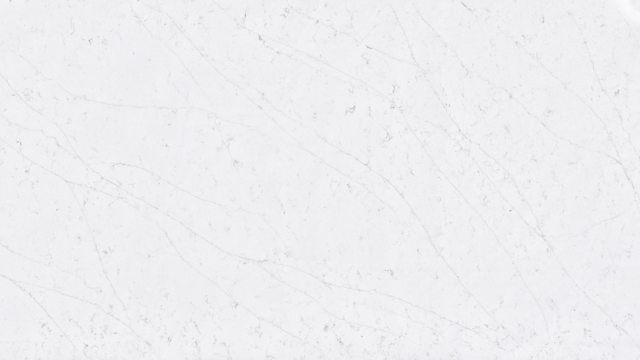 Silestone Eternal Statuario (Eternal Serie)