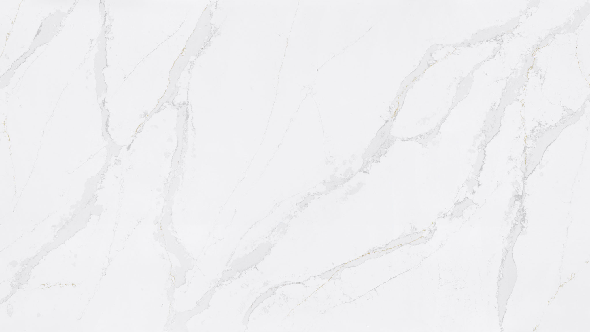 Silestone Eternal Calacatta Gold (Eternal Serie)