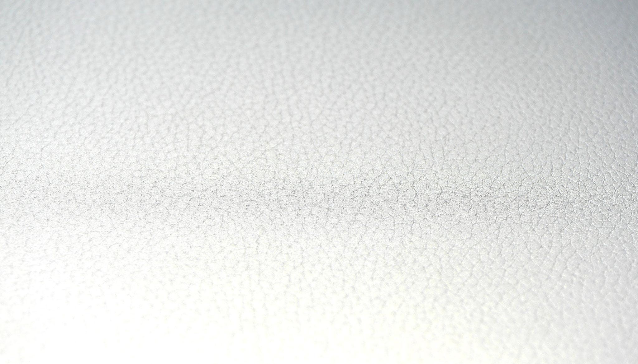 Lederoptiken verleihen speziellen Druckprodukten 'Das gewisse Etwas'