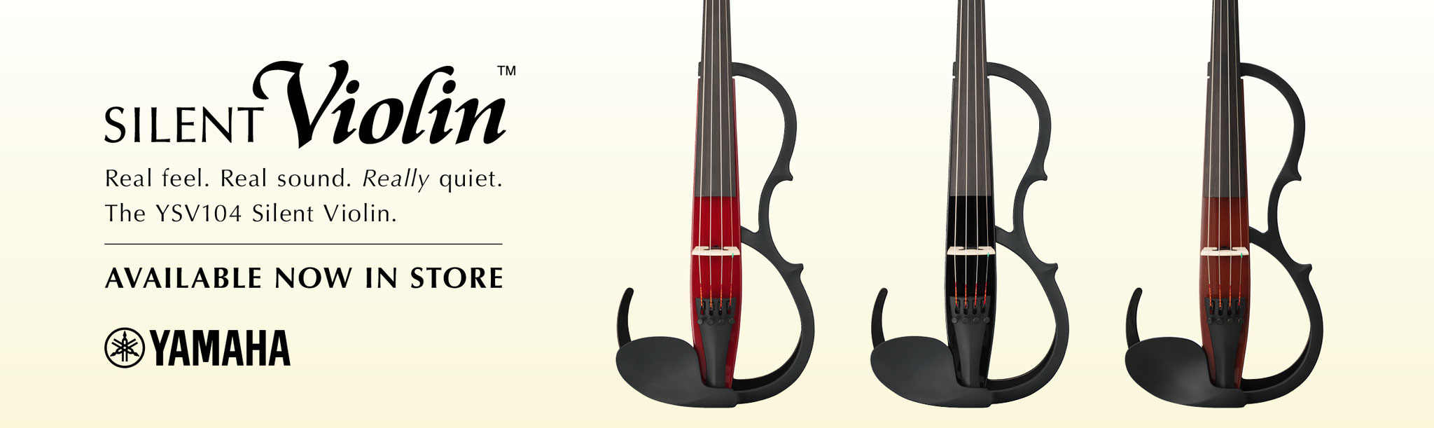 Yamaha Music Mackay - Yamaha Music Mackay