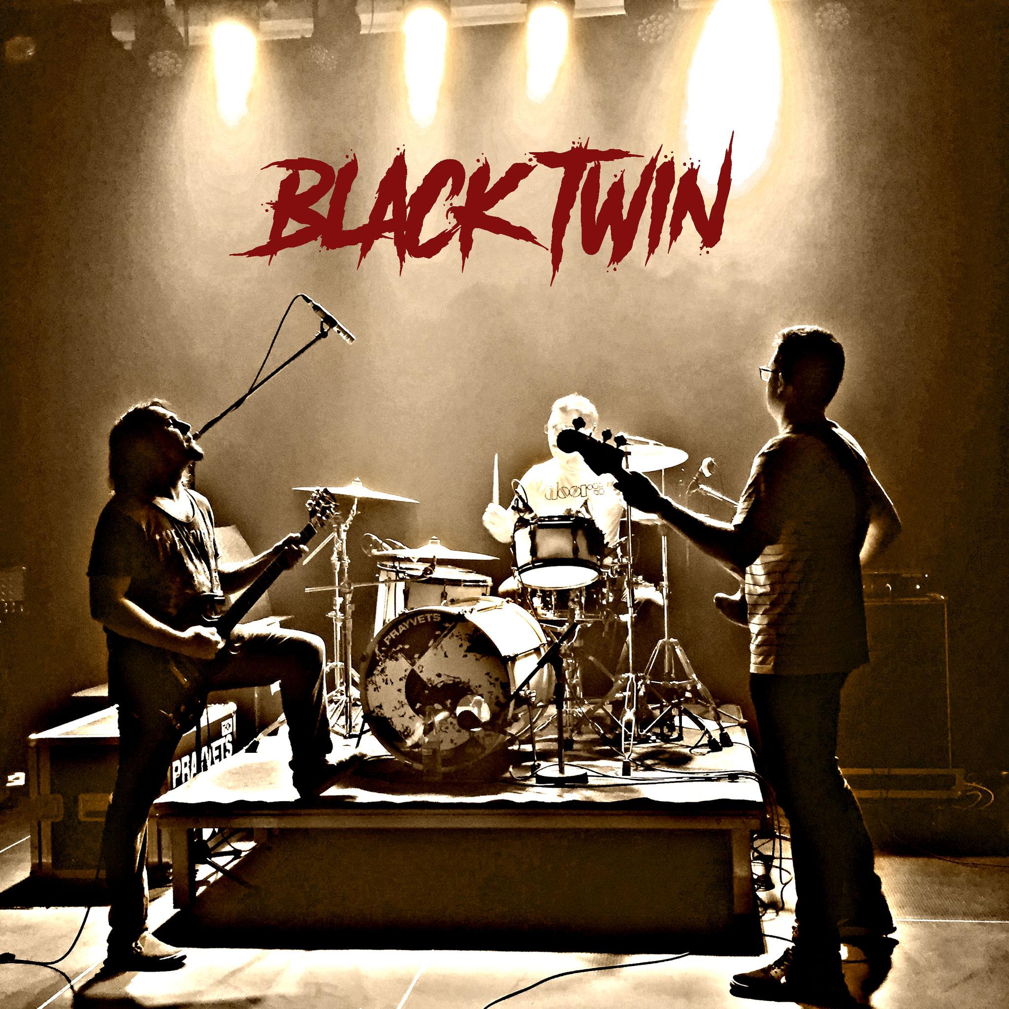BLACKTWIN