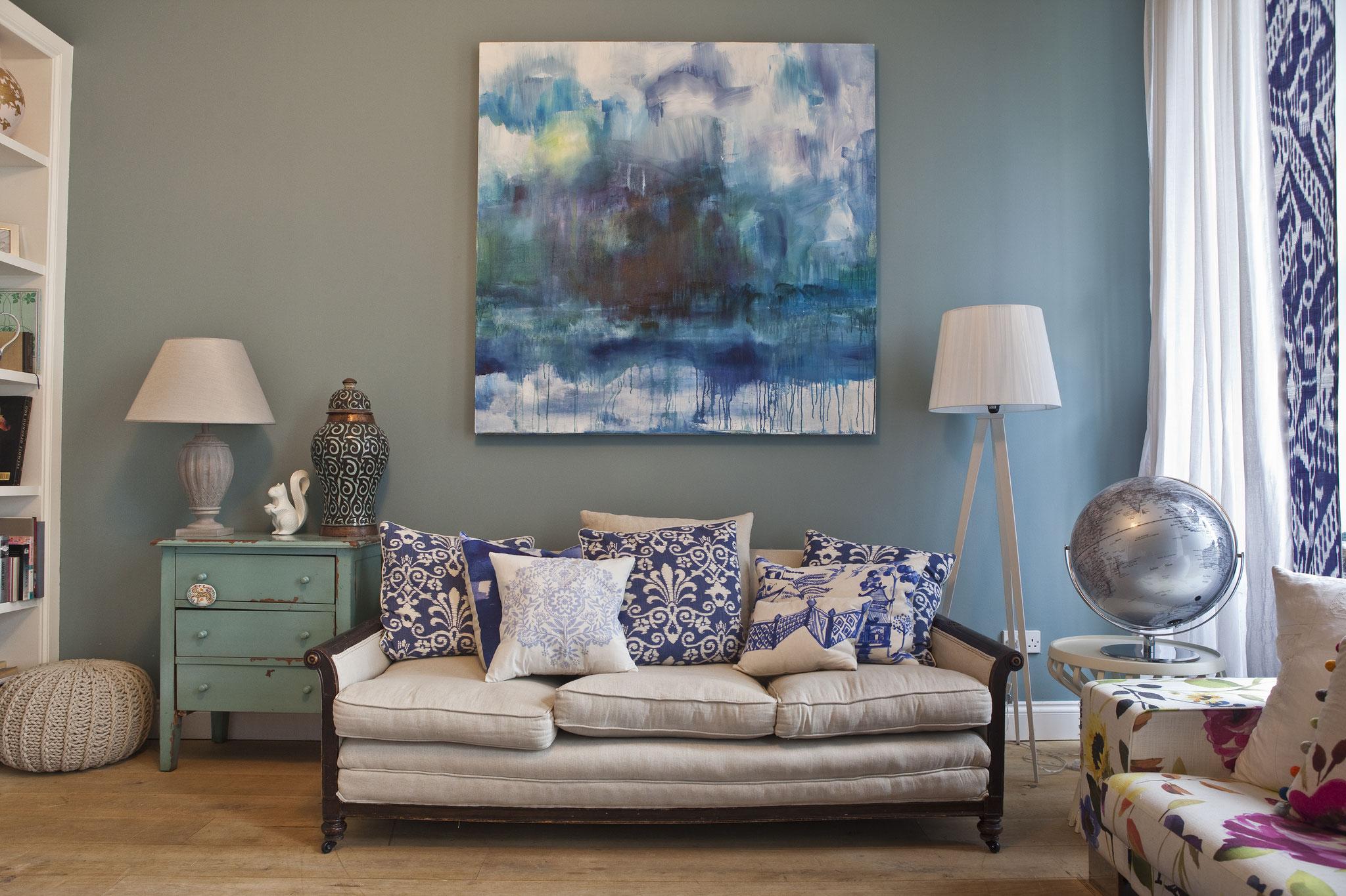 farrow ball hamburg cb farbenkontor hamburg. Black Bedroom Furniture Sets. Home Design Ideas
