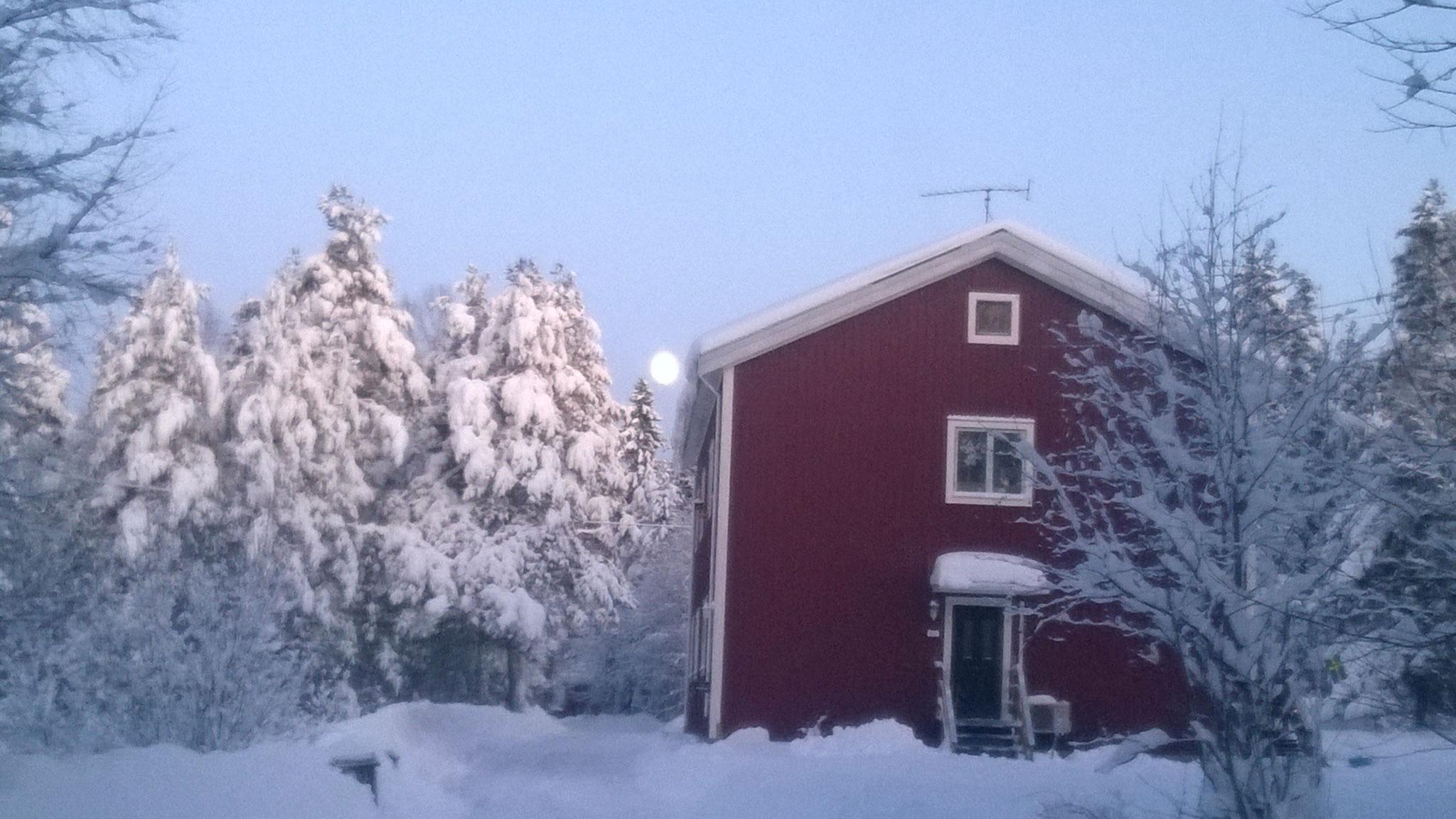 Vinter 2017/18
