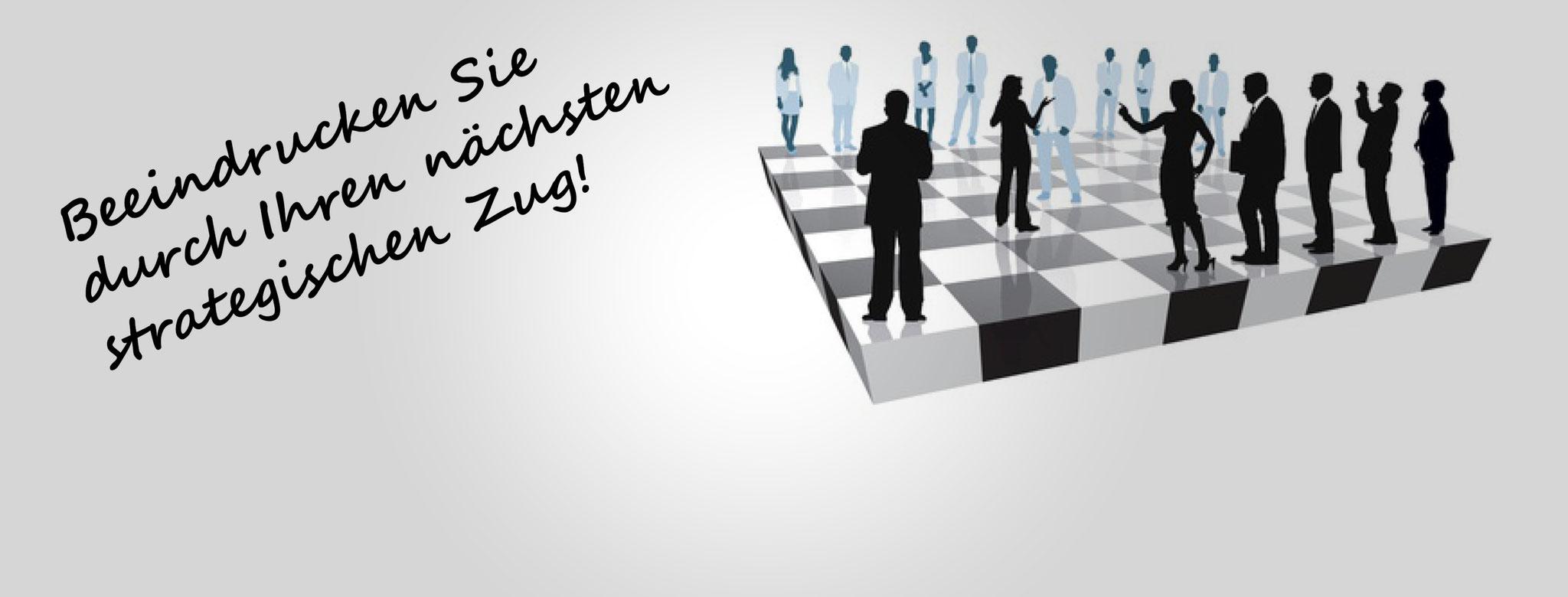 Strategisches und Operatives Marketing