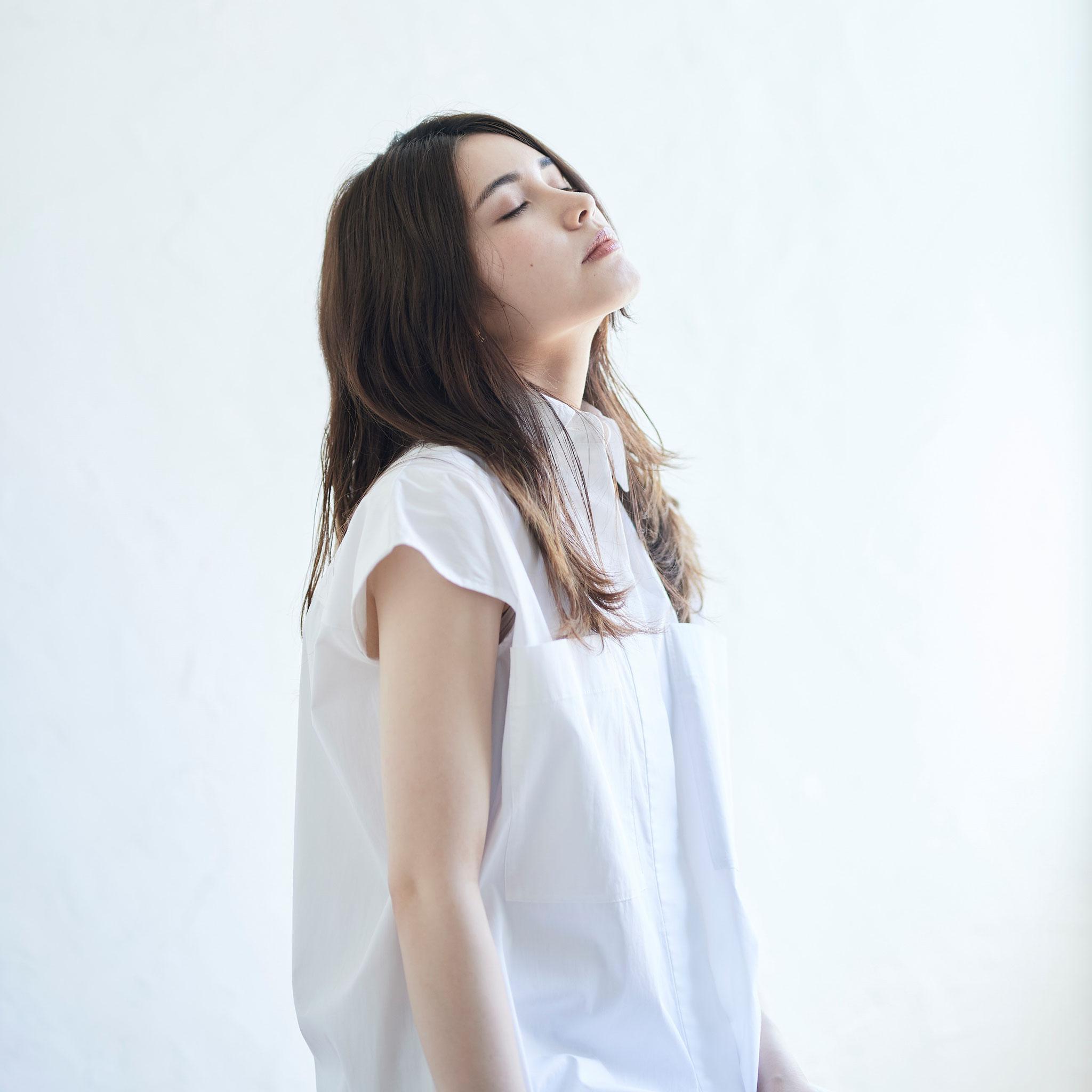 斎藤アリーナ