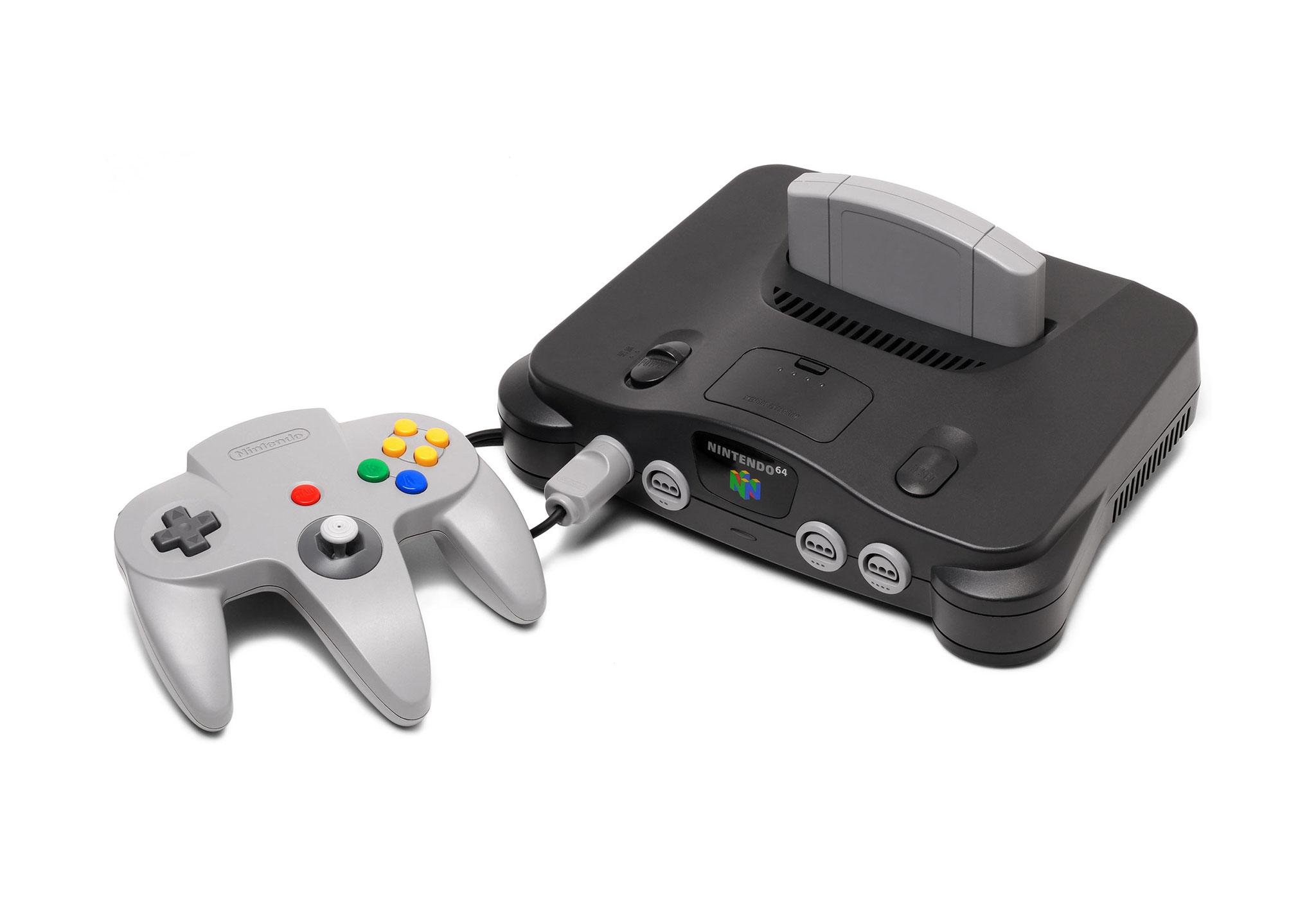 """Zahlreiche Leaks behaupteten, von einer N64-Gedächtniskonsole zu wissen – doch offenbar ist nach dem """"Super Nintendo Classic"""" erstmal Schluss mit """"Mini""""."""