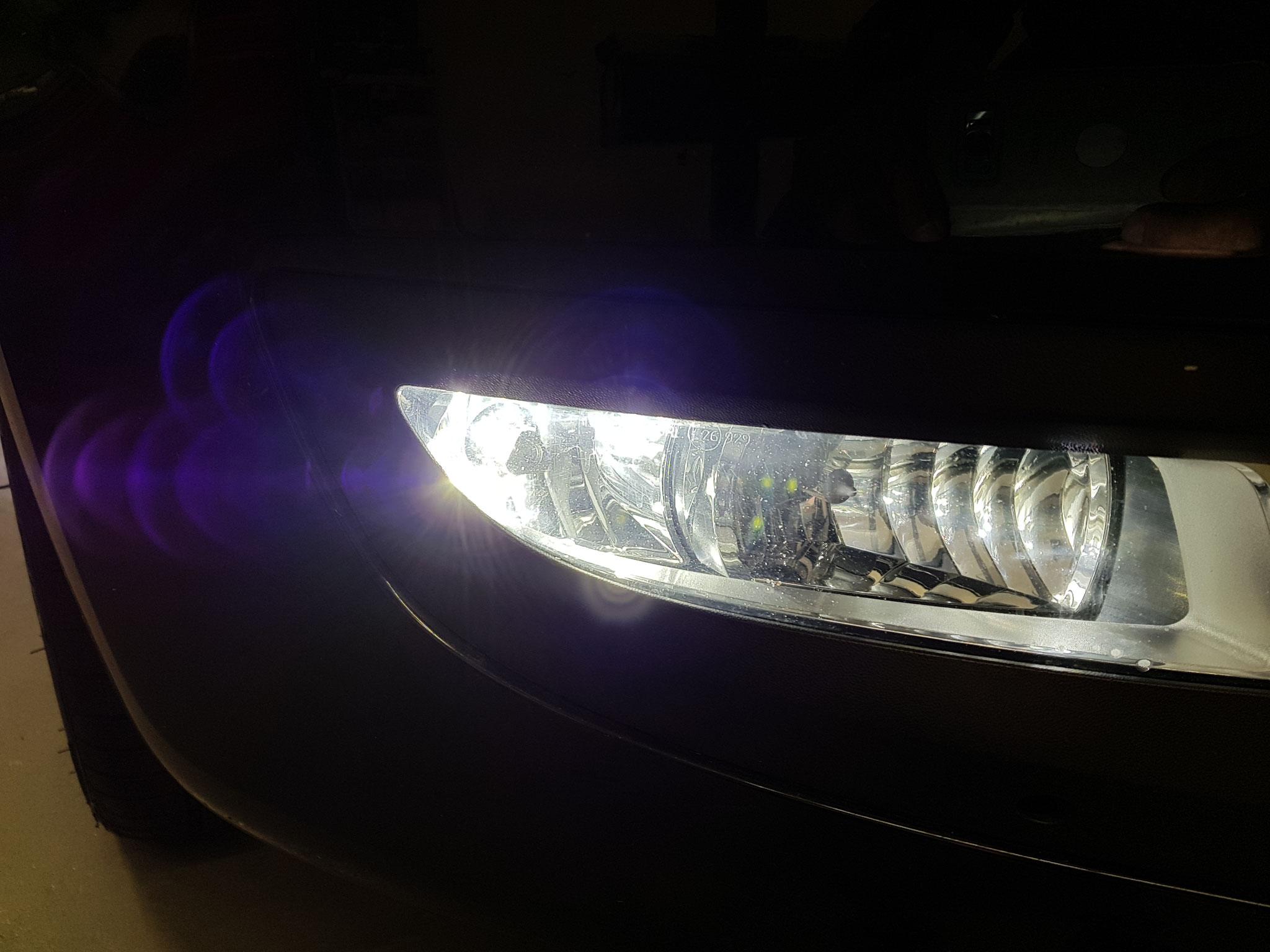 Beste Ford E 350 Abblendlicht Fotos - Der Schaltplan - triangre.info
