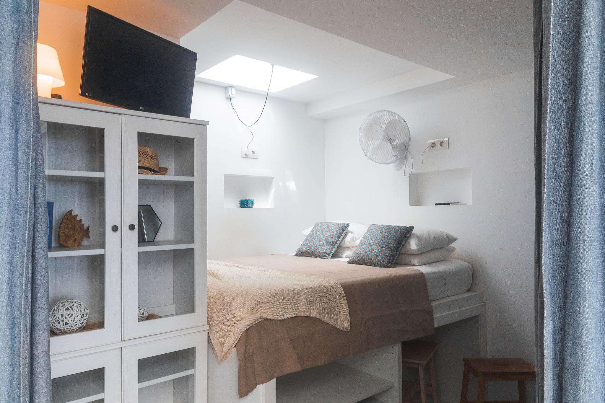 The Beach House, Arguineguín - Dachgeschoss ab 345 € pP