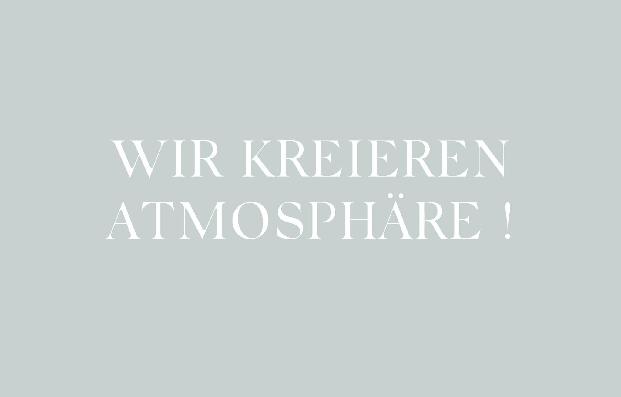 Agnes Morguet. Büro für Innenarchitektur und Produktdesign aus ...