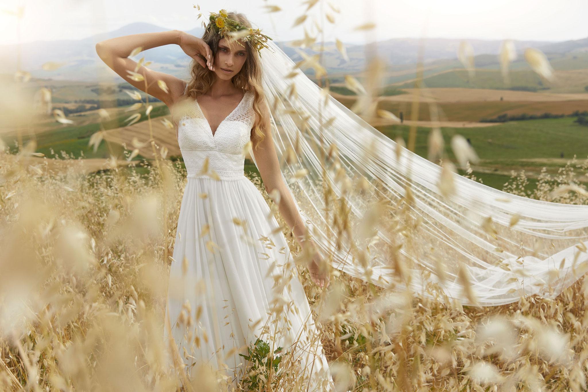Brautmodengeschaft In Bad Hersfeld Traumkleid By Sls Webseite