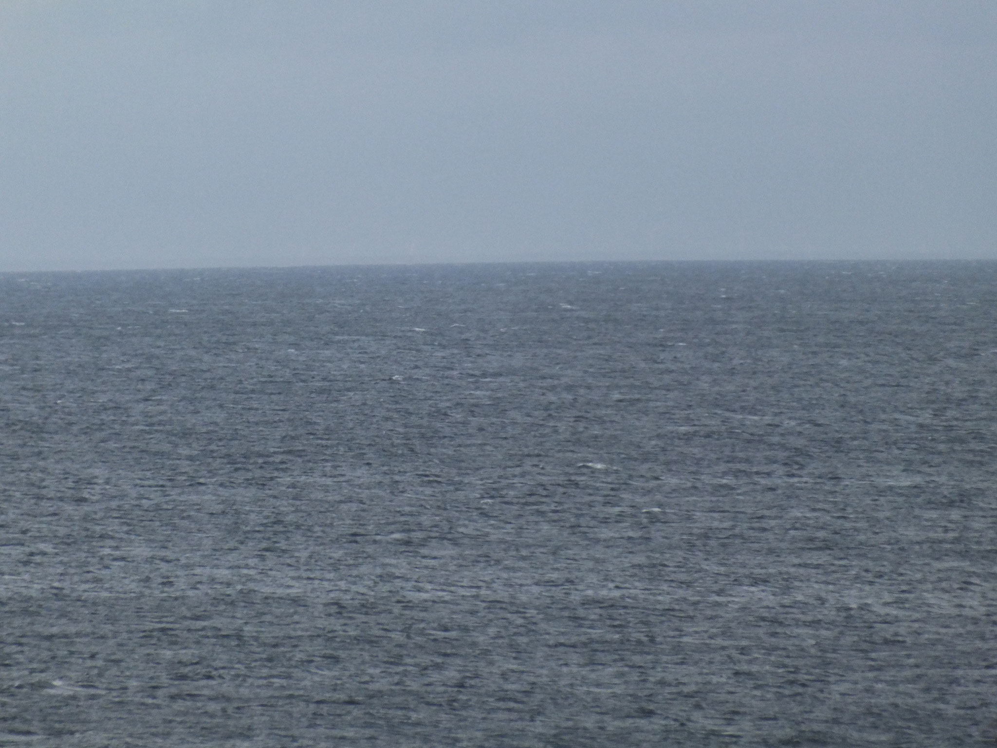 ...die Ostsee