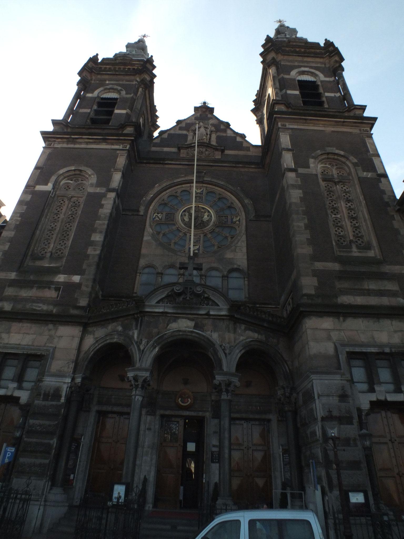 St. Nicolaeskerk