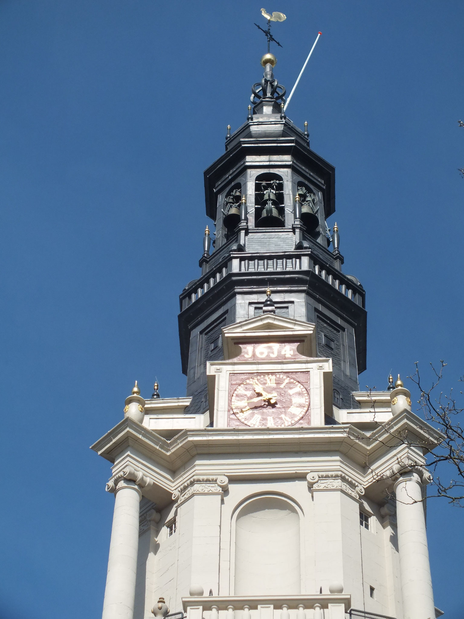 Zuider Kerk