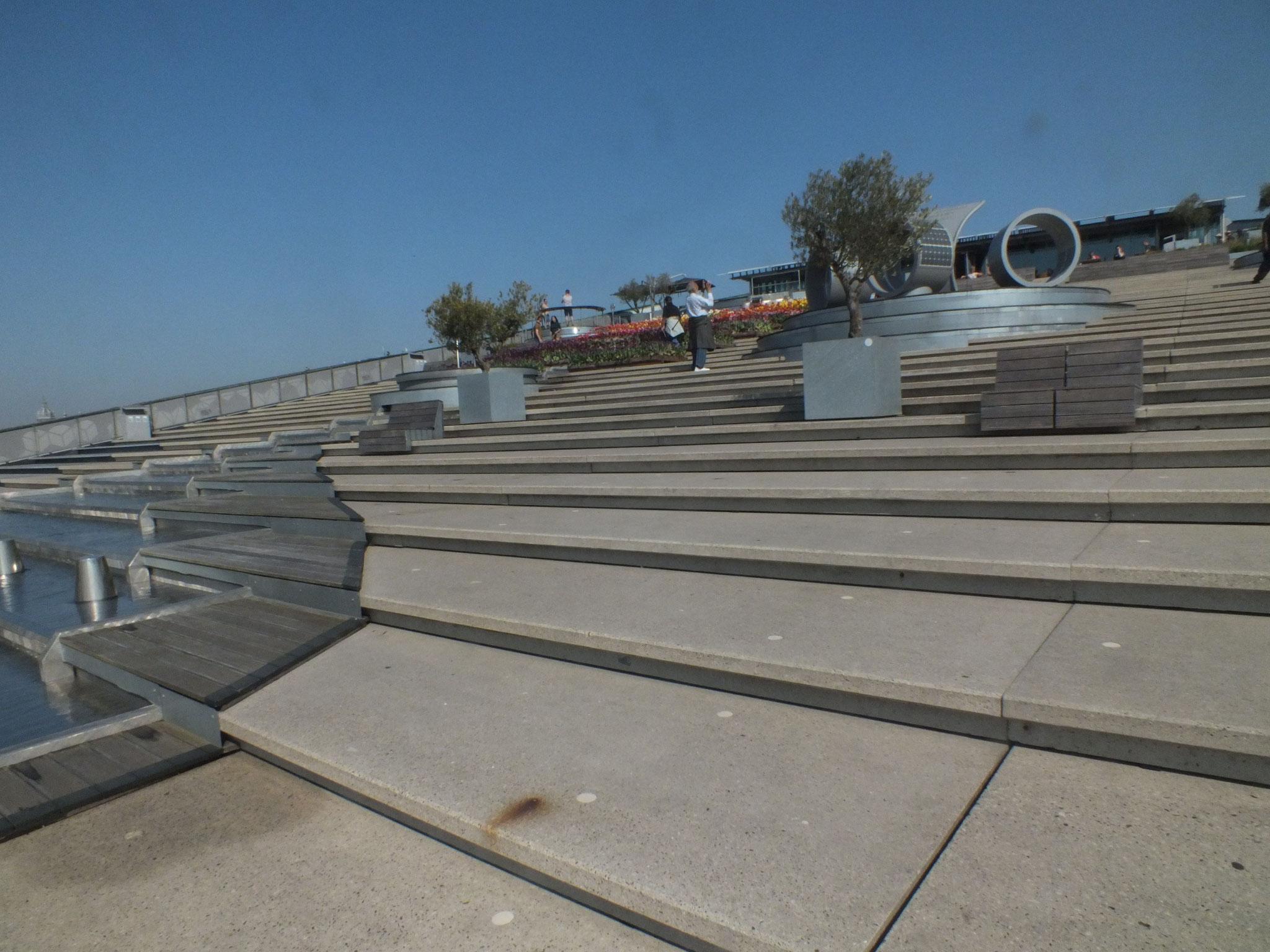 Scinece Centre NEMO