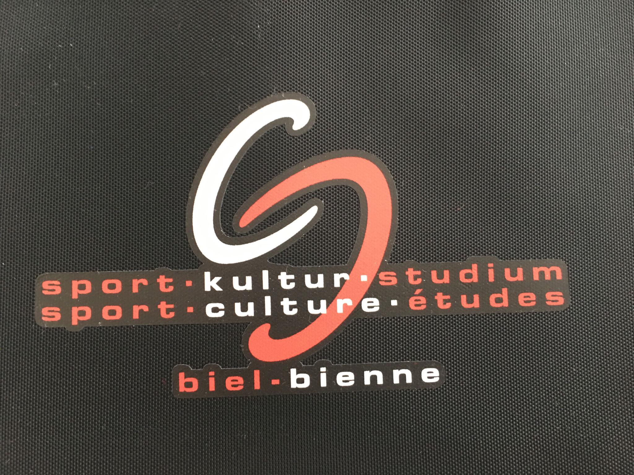 Sport - Kultur - Studium