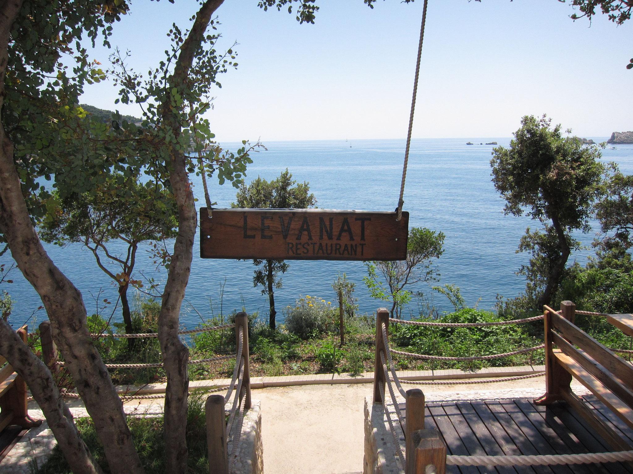 Levanat Dubrovnik