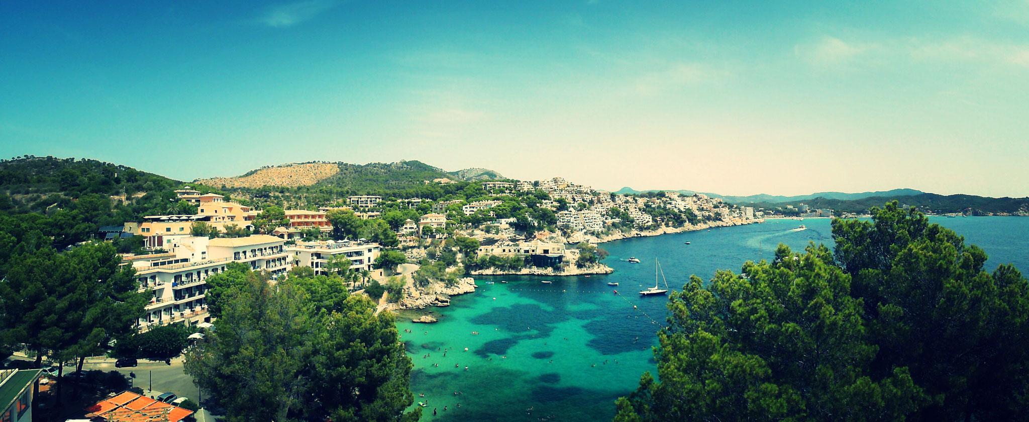 Coronado Thalasso & Spa Mallorca