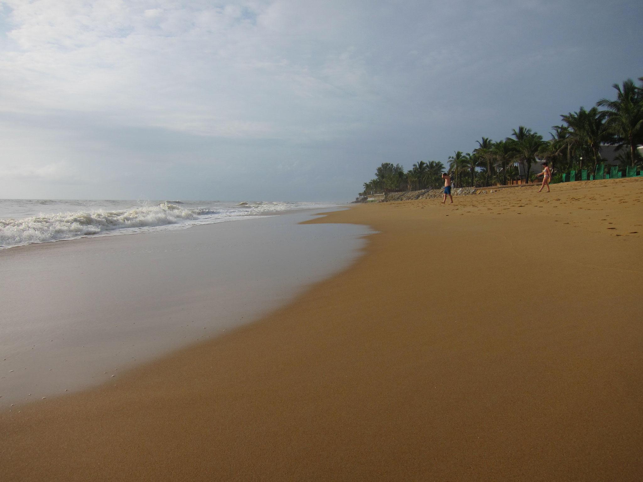 Ramada Resort Strand