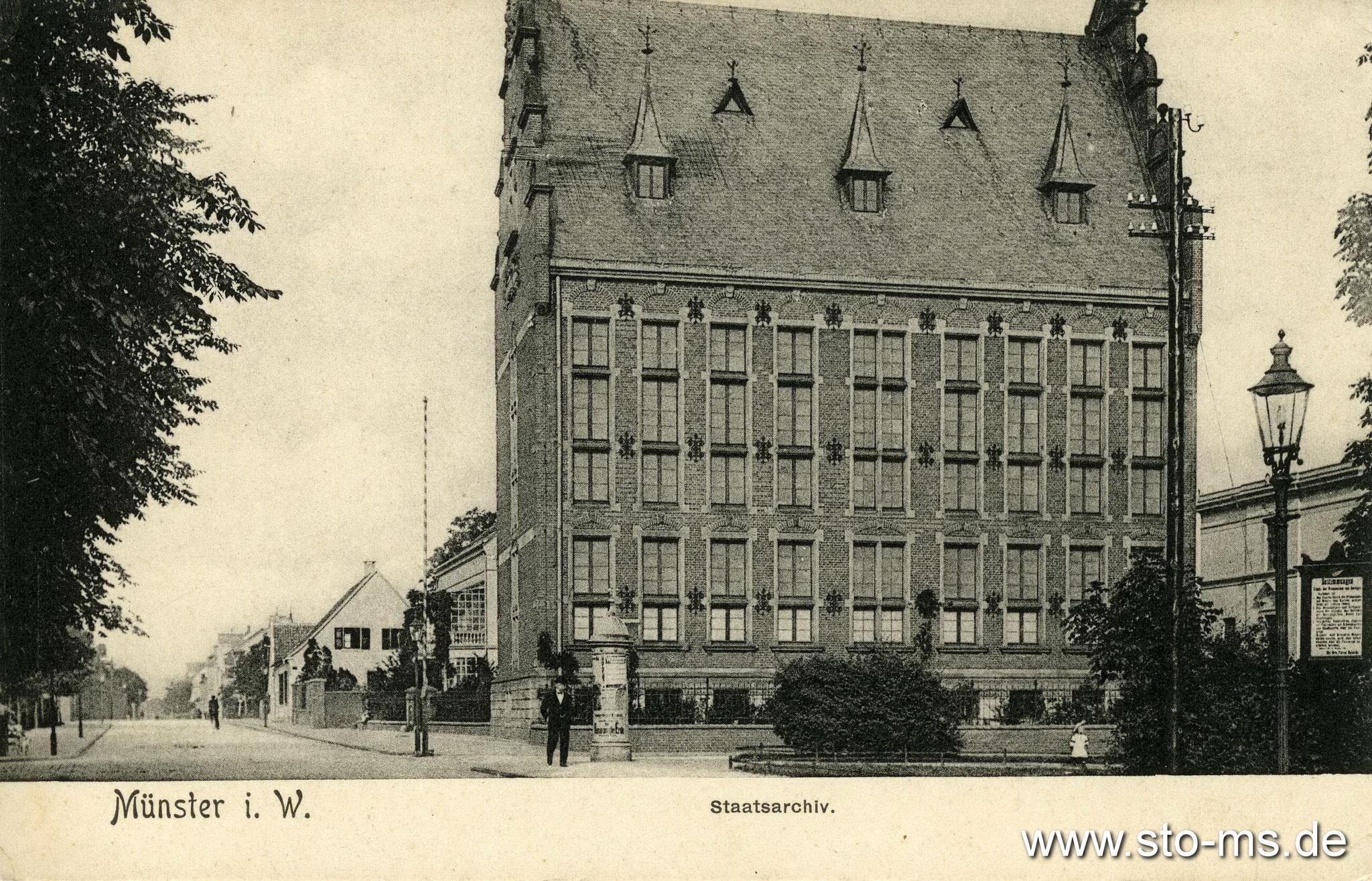 Bohlweg