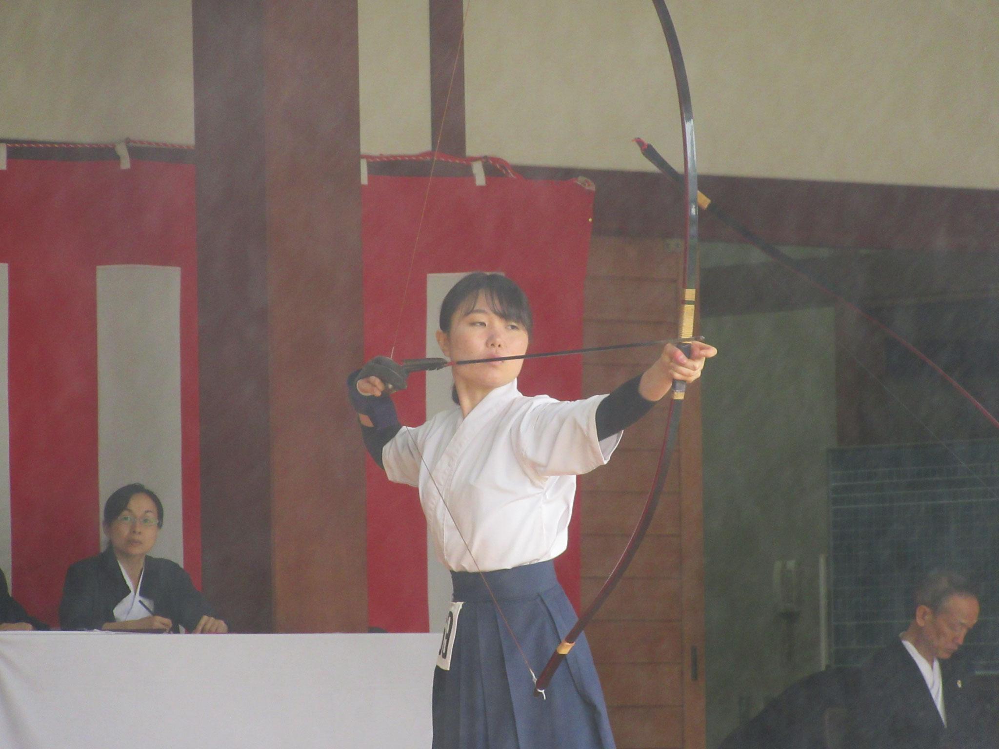 石川(3)
