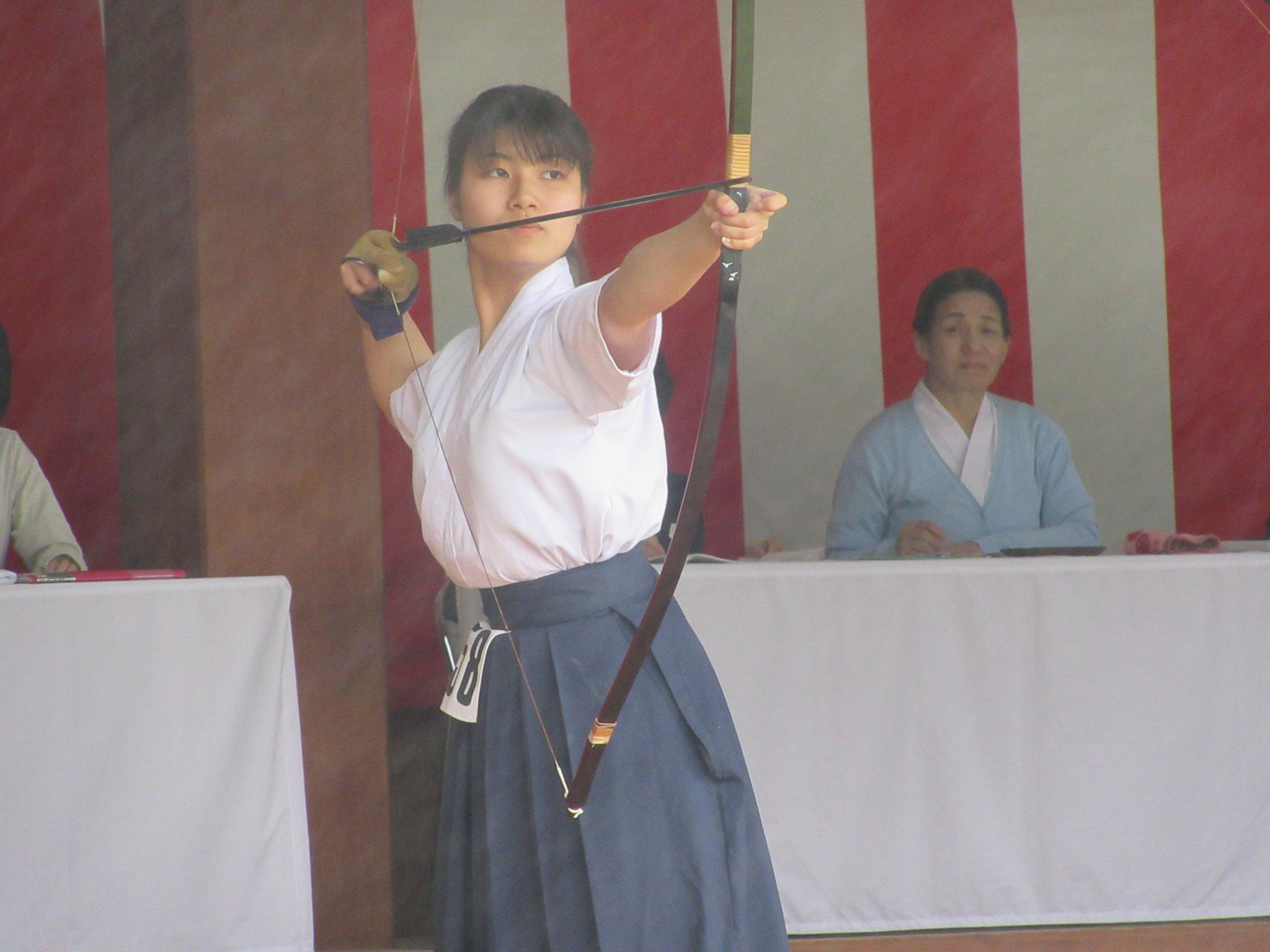 宮本(2)