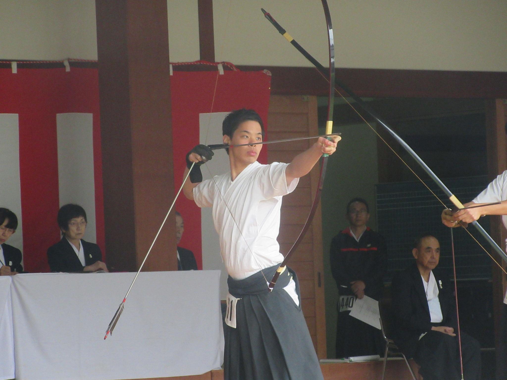 上川(4)