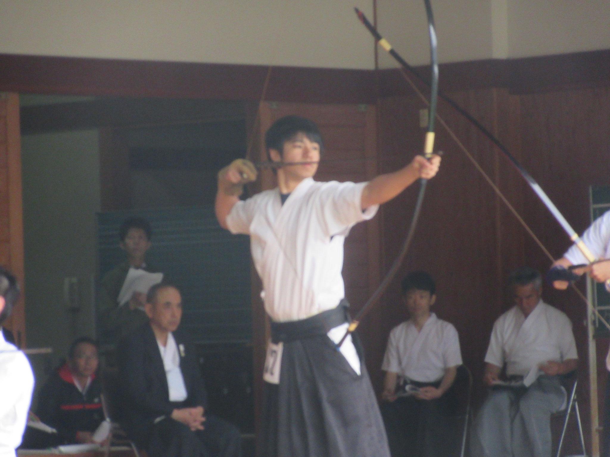 川原田(1)