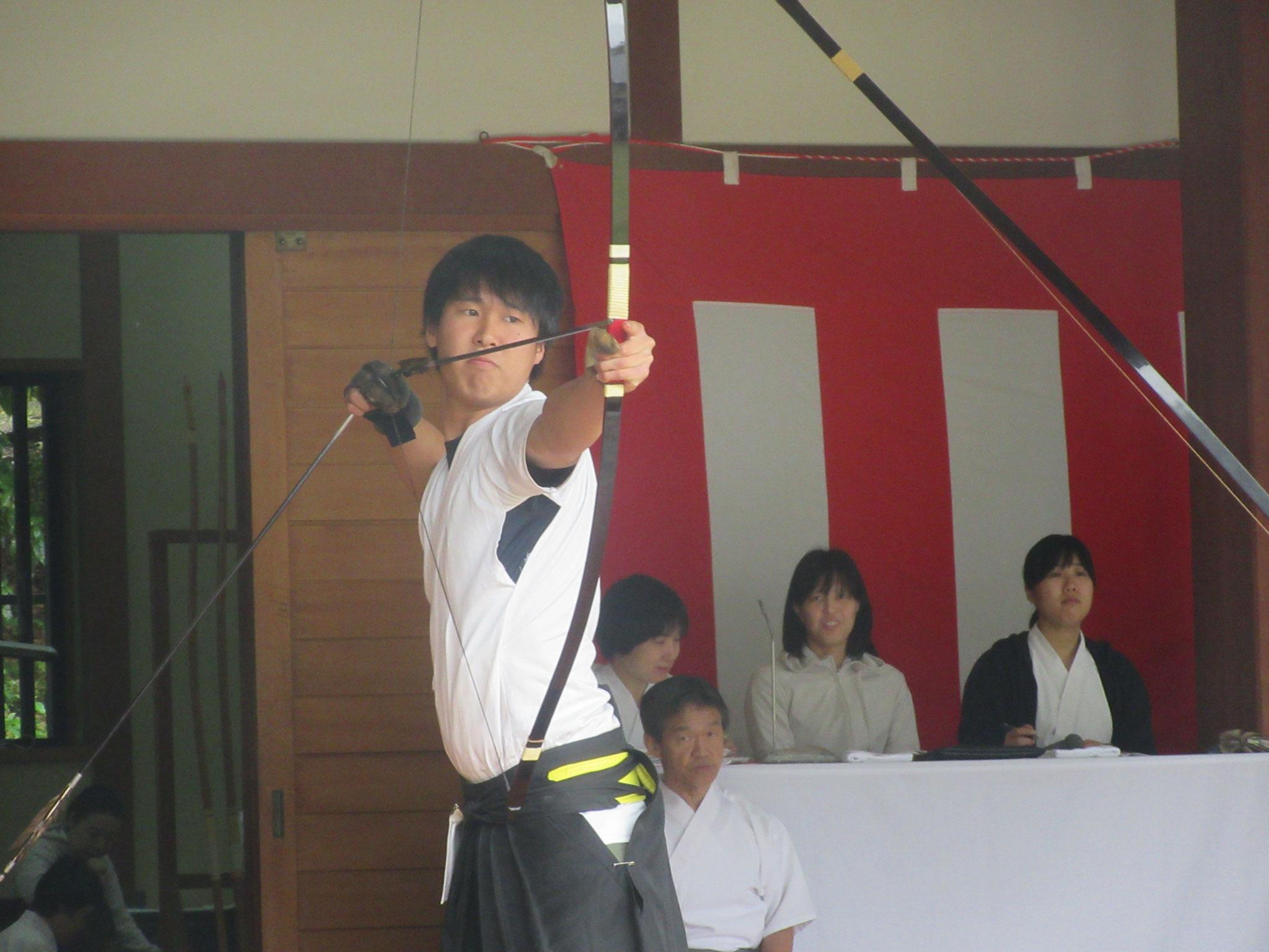 古澤(1)