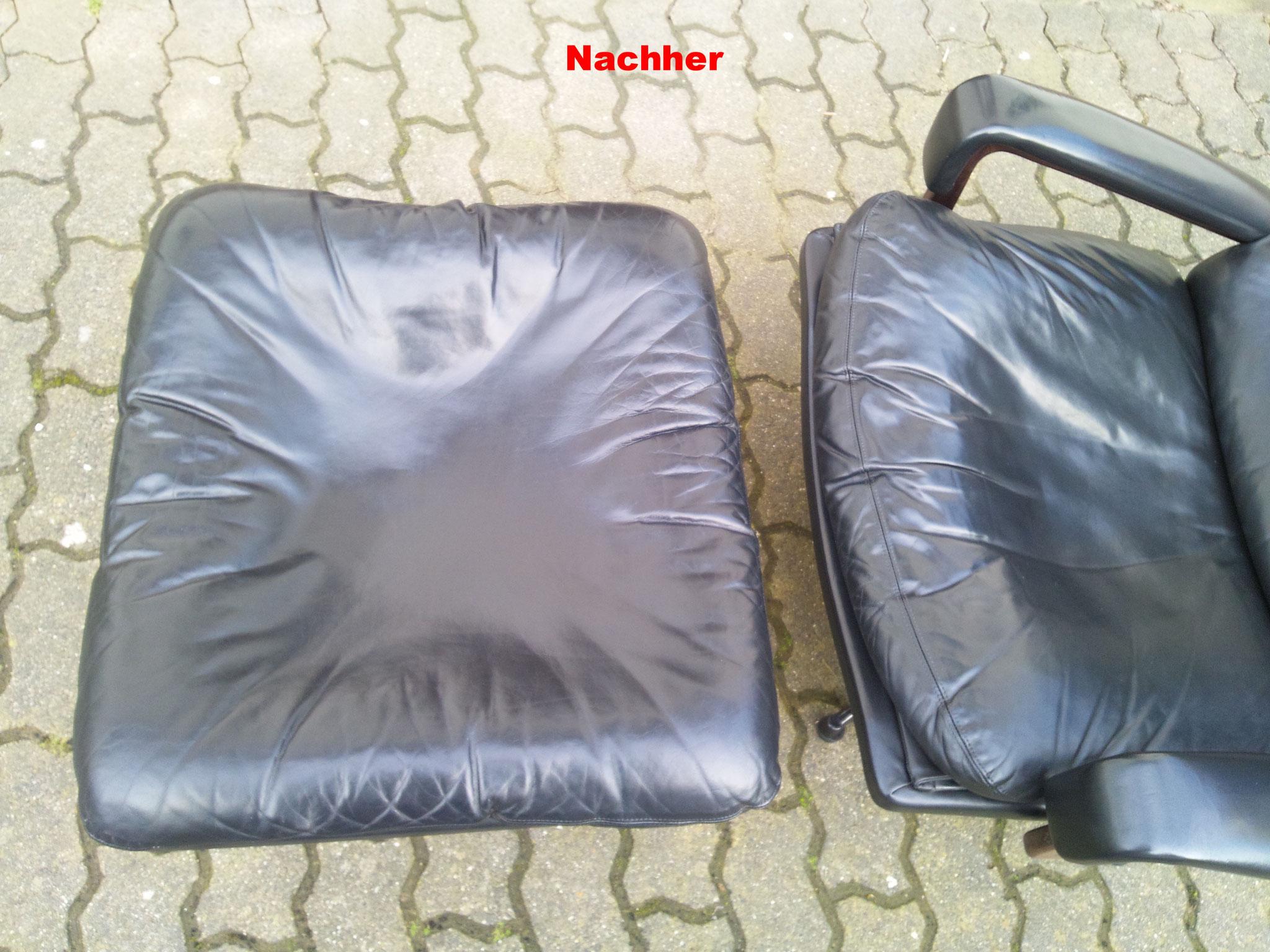 Lederreparatur Lederpflege Und Smartrepair Bundesweite Lederreparatur Aller Art