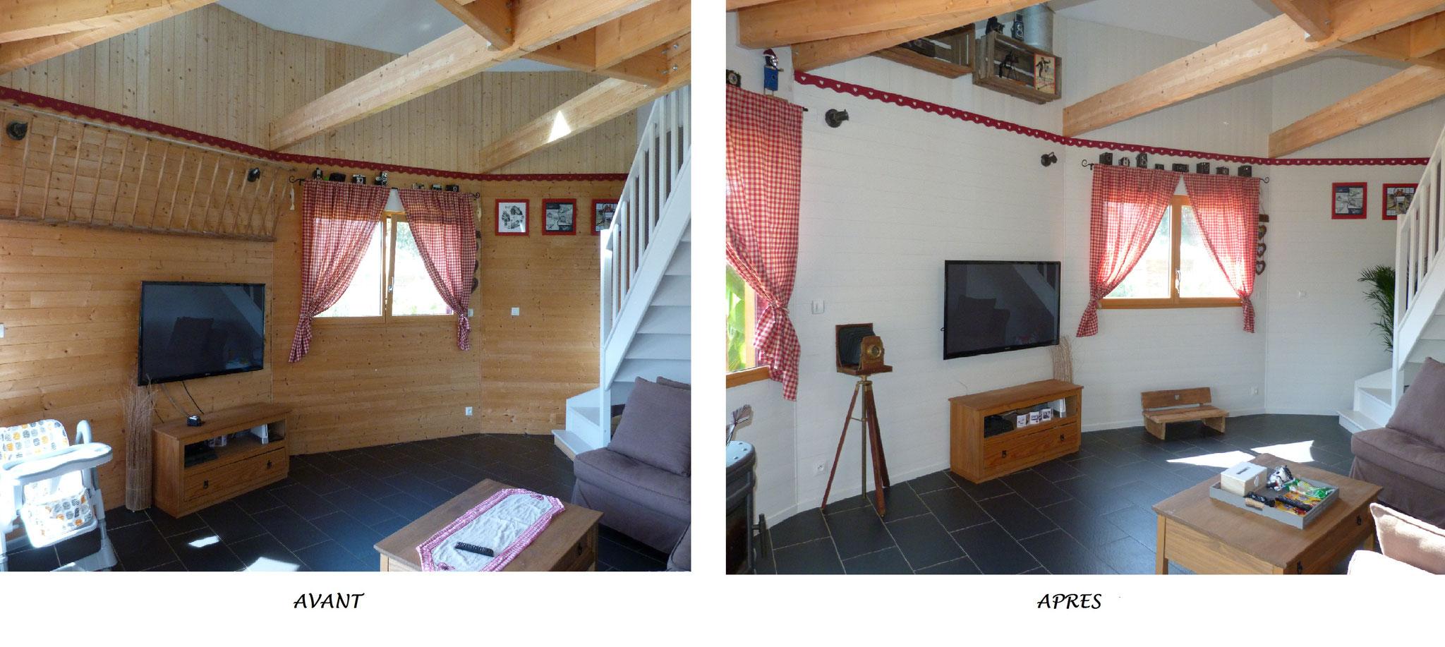 Maison Durtal Ambiance T 39 M D Co