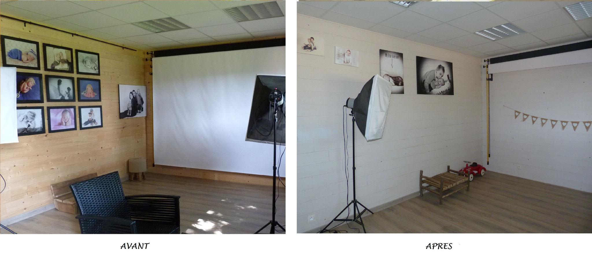studio photo mel 39 image ambiance t 39 m d co. Black Bedroom Furniture Sets. Home Design Ideas