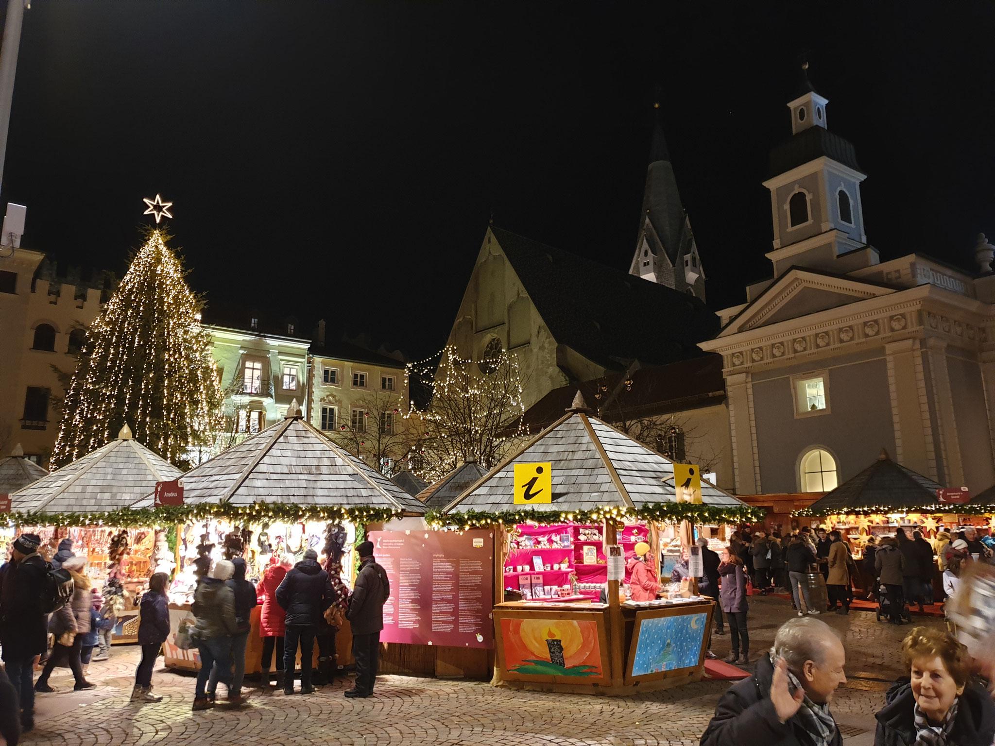 Brixen 2019