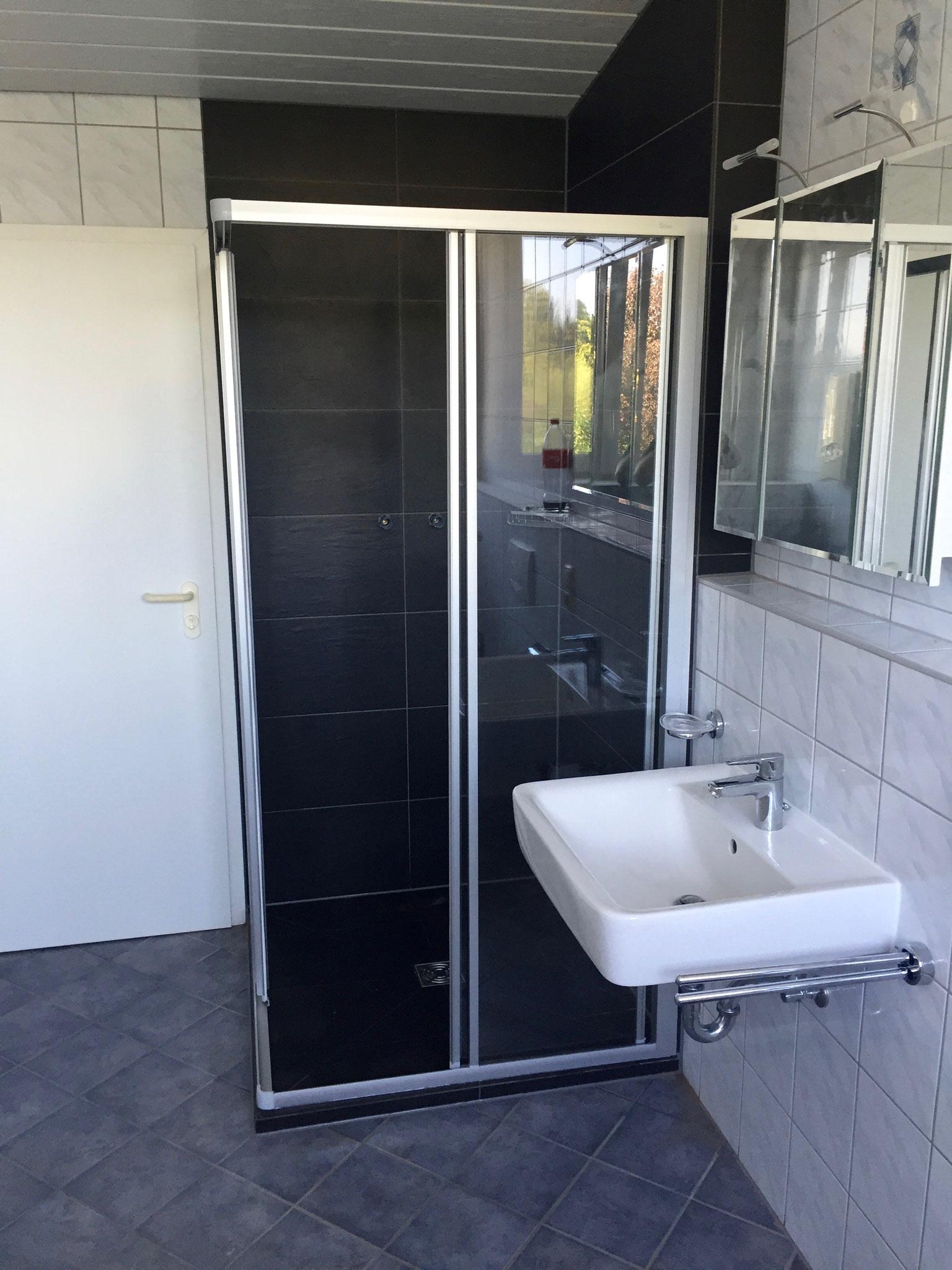 referenzen brendel haustechnik partner f r bad und heizung in ingelheim. Black Bedroom Furniture Sets. Home Design Ideas